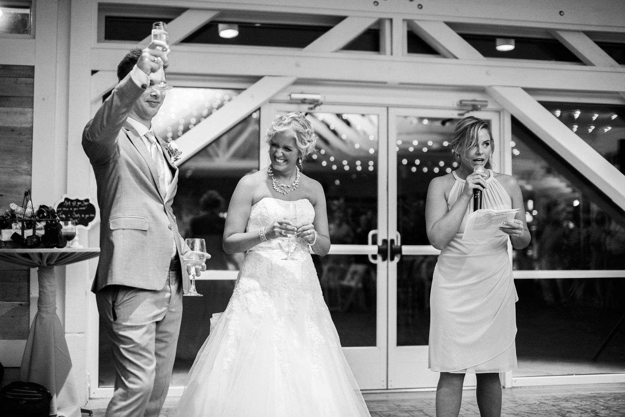 wedding-photography-virginia_0054.jpg