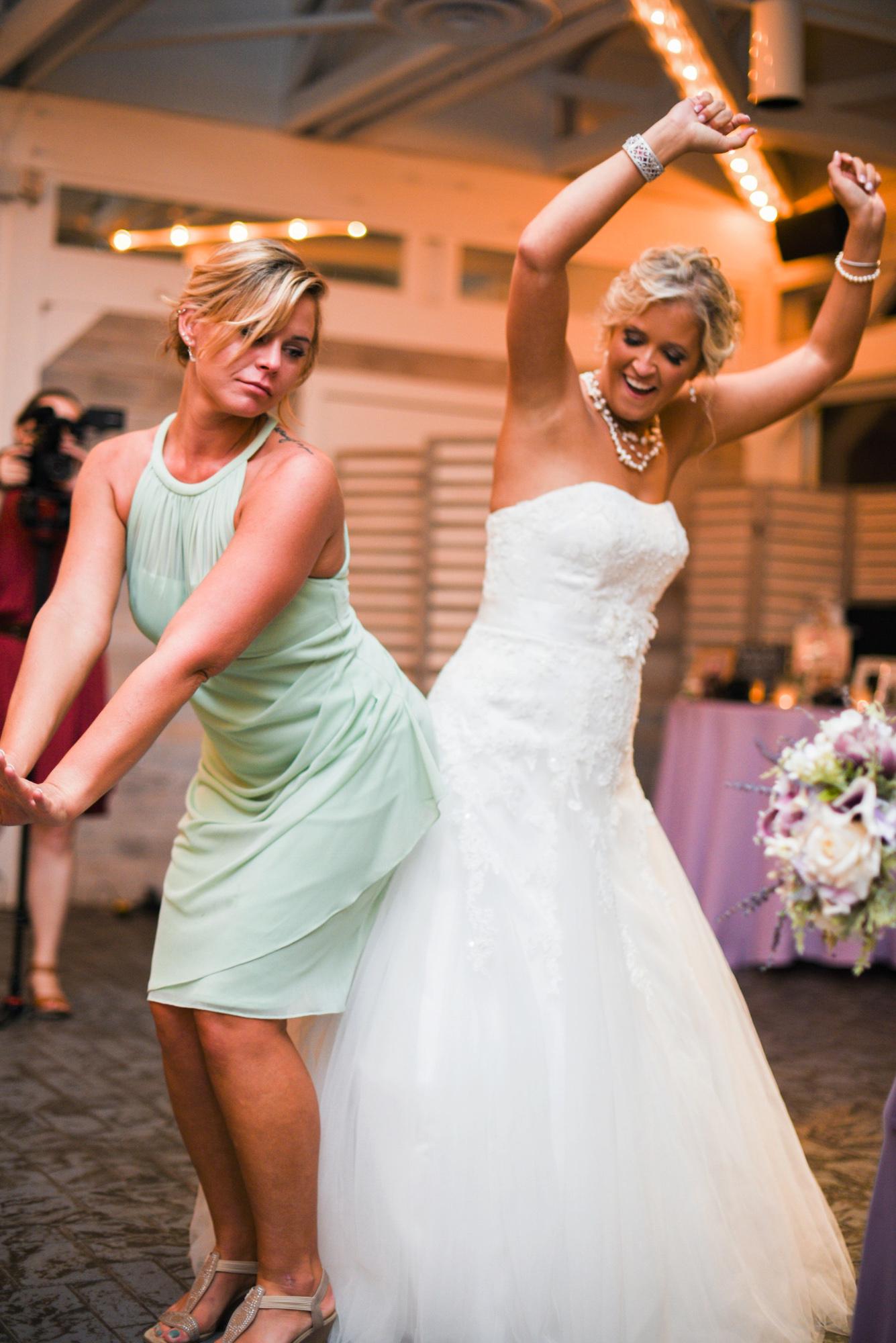 wedding-photography-virginia_0060.jpg