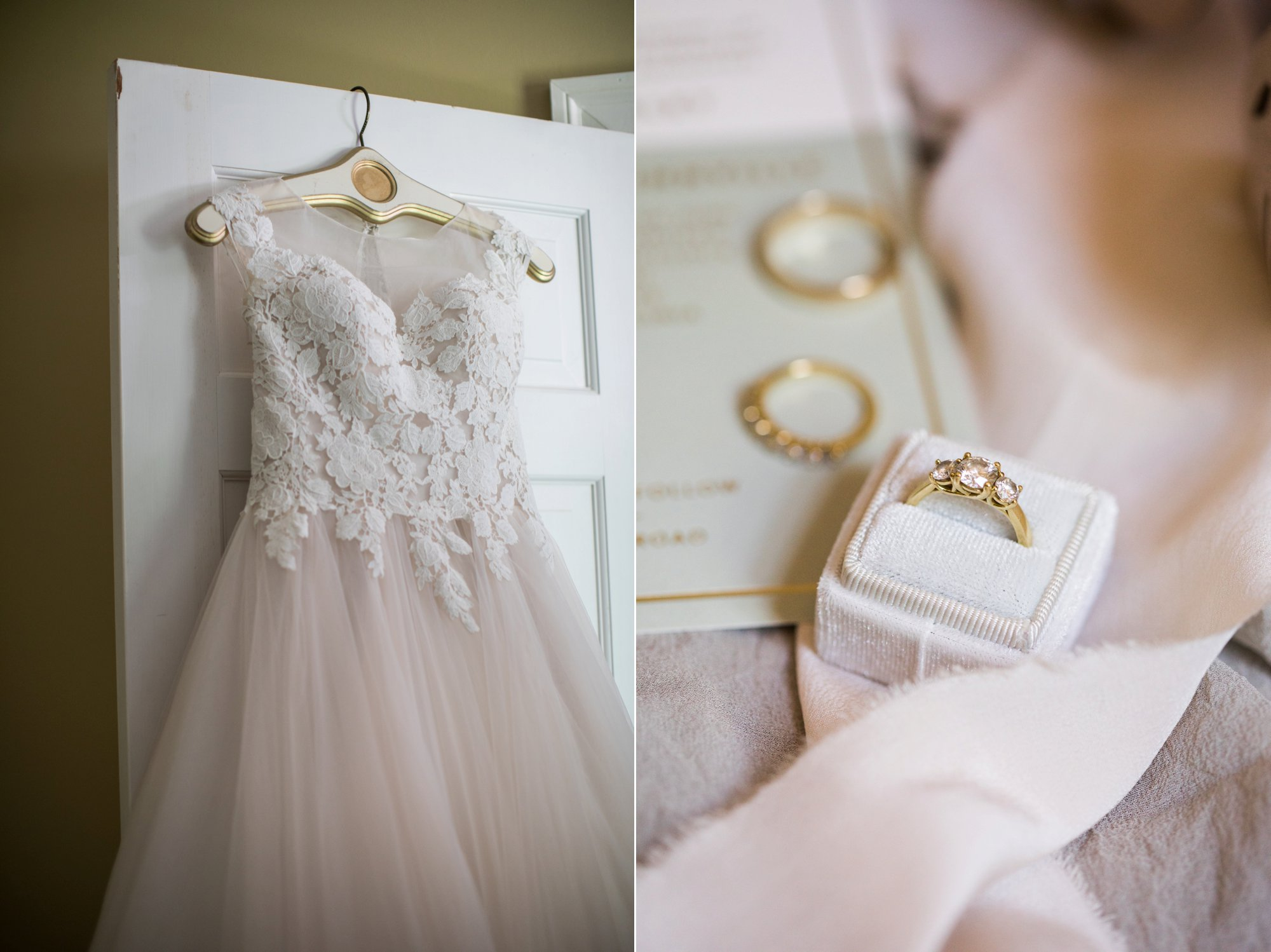 wedding-photography-88-love-stories_0001.jpg