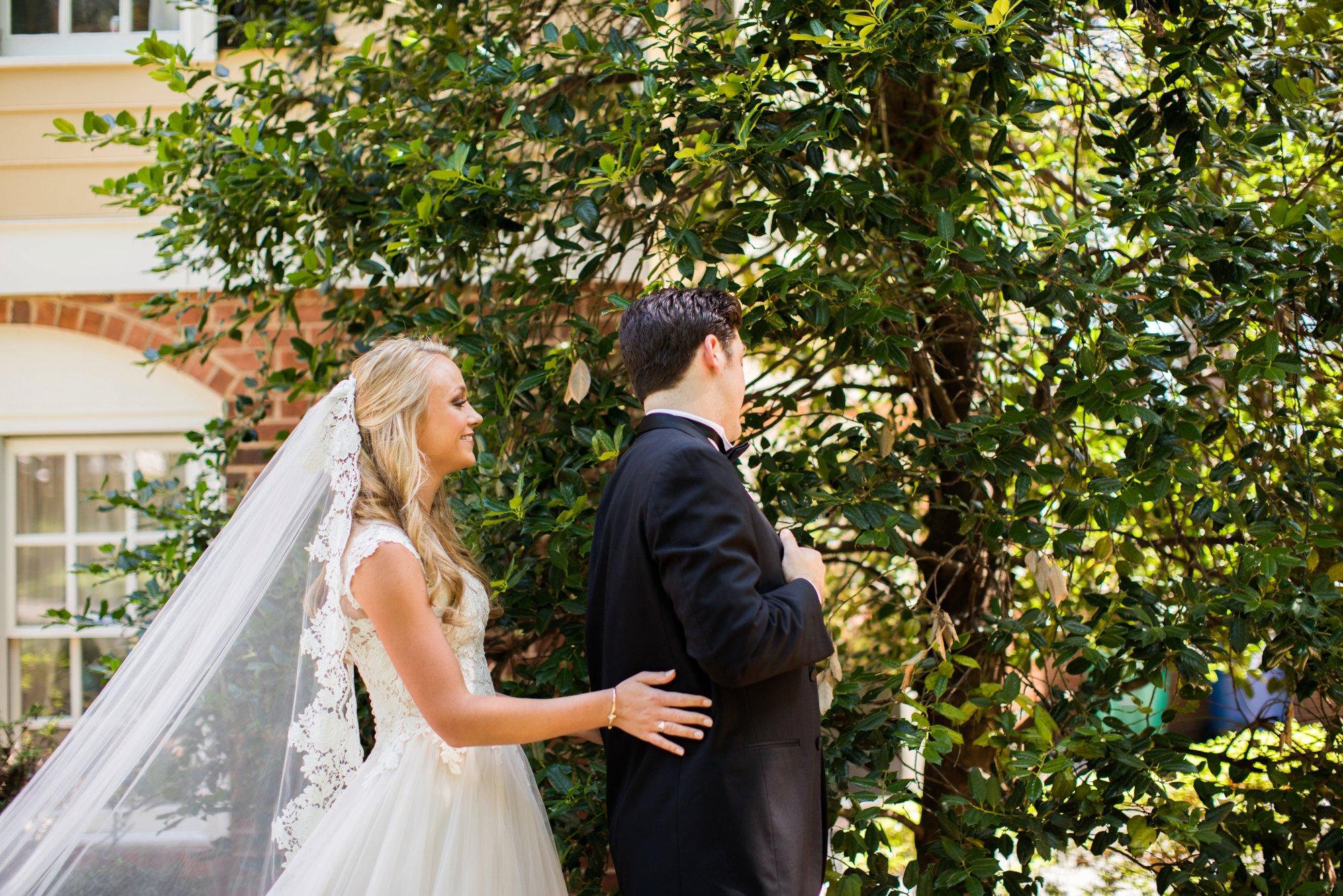 wedding-photography-88-love-stories_0009.jpg