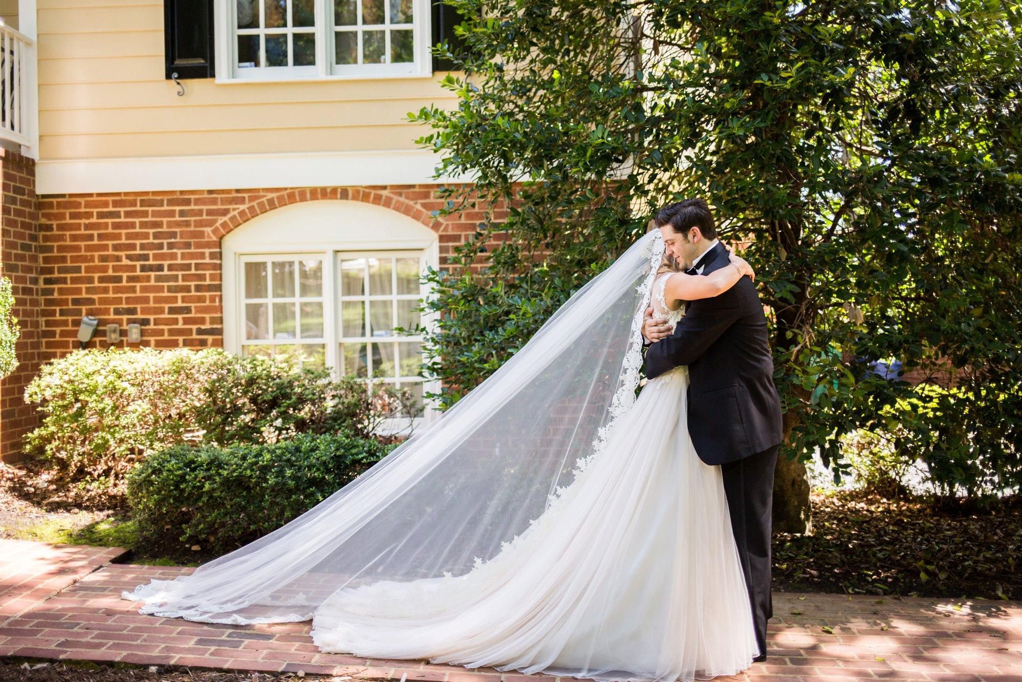 wedding-photography-88-love-stories_0010.jpg