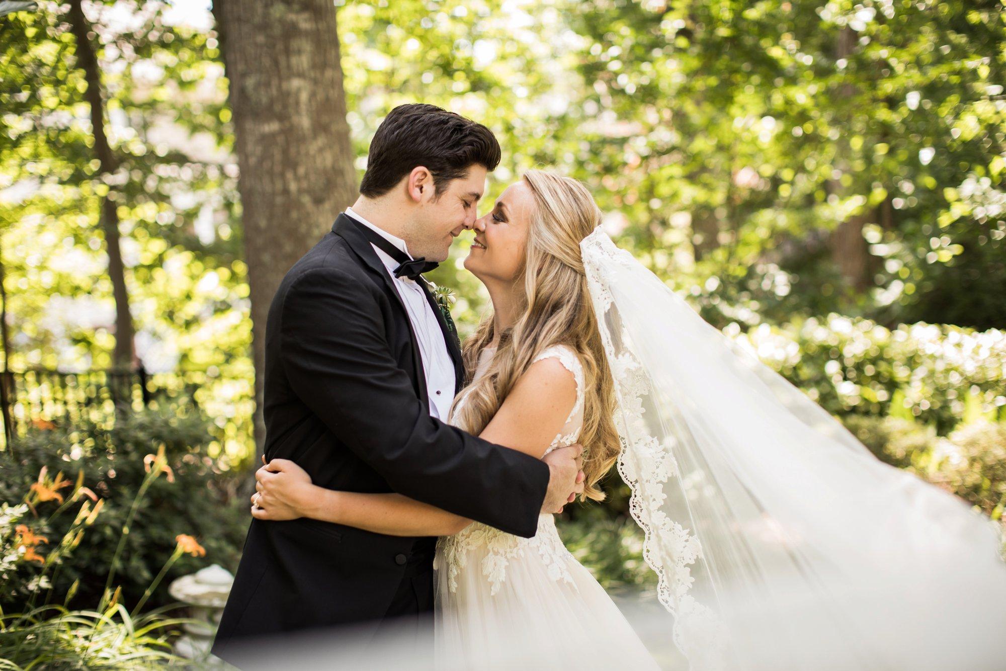 wedding-photography-88-love-stories_0012.jpg