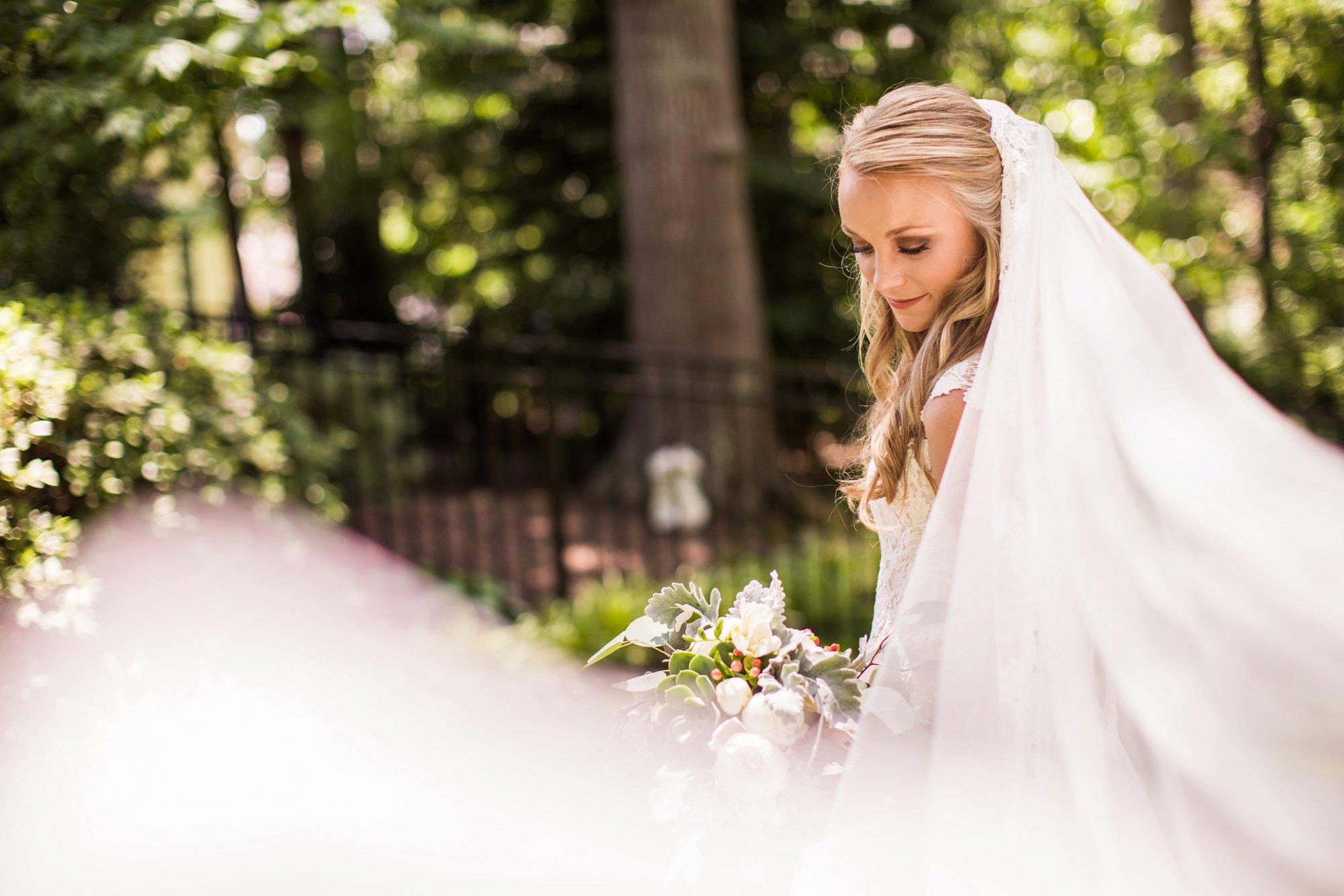 wedding-photography-88-love-stories_0014.jpg