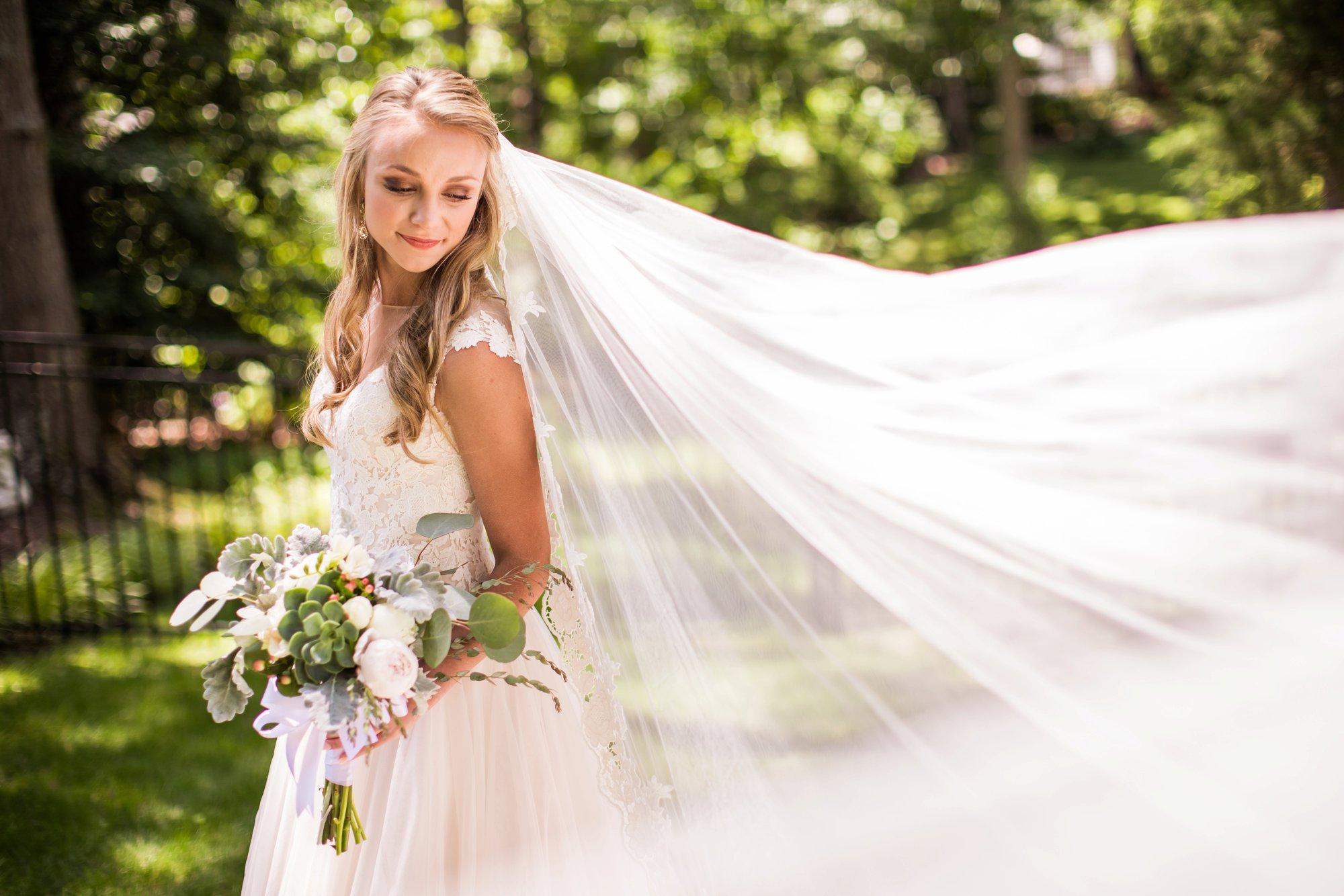 wedding-photography-88-love-stories_0015.jpg
