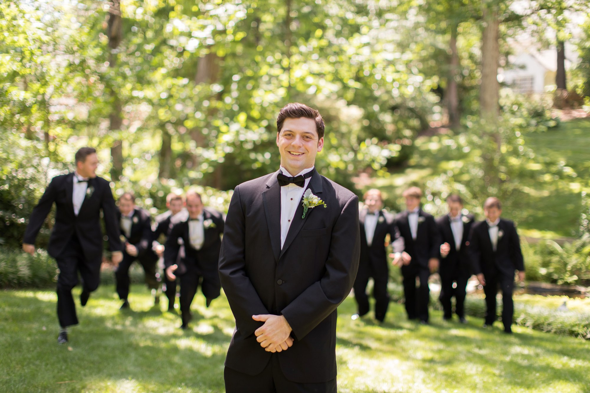 wedding-photography-88-love-stories_0019.jpg