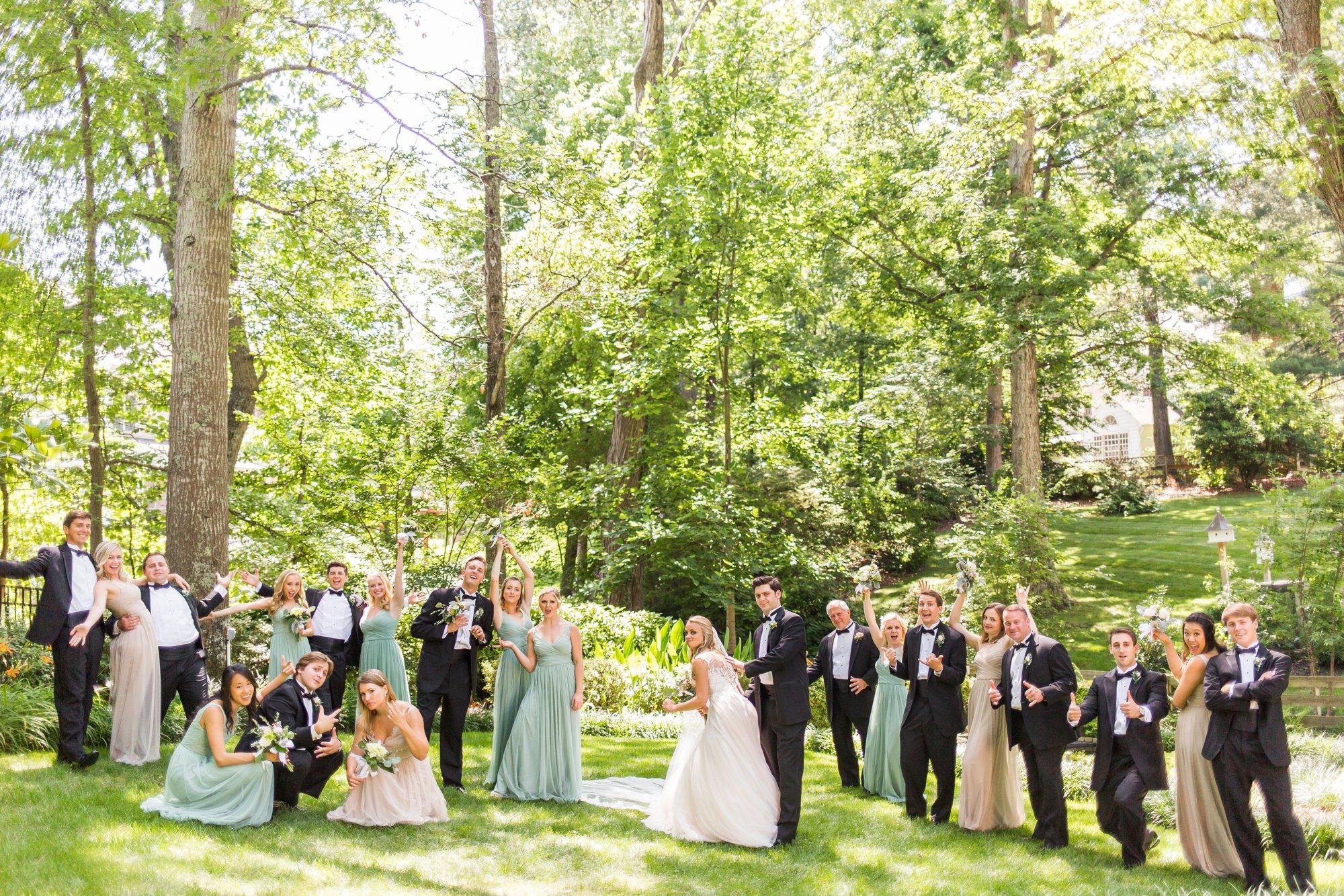 wedding-photography-88-love-stories_0021.jpg