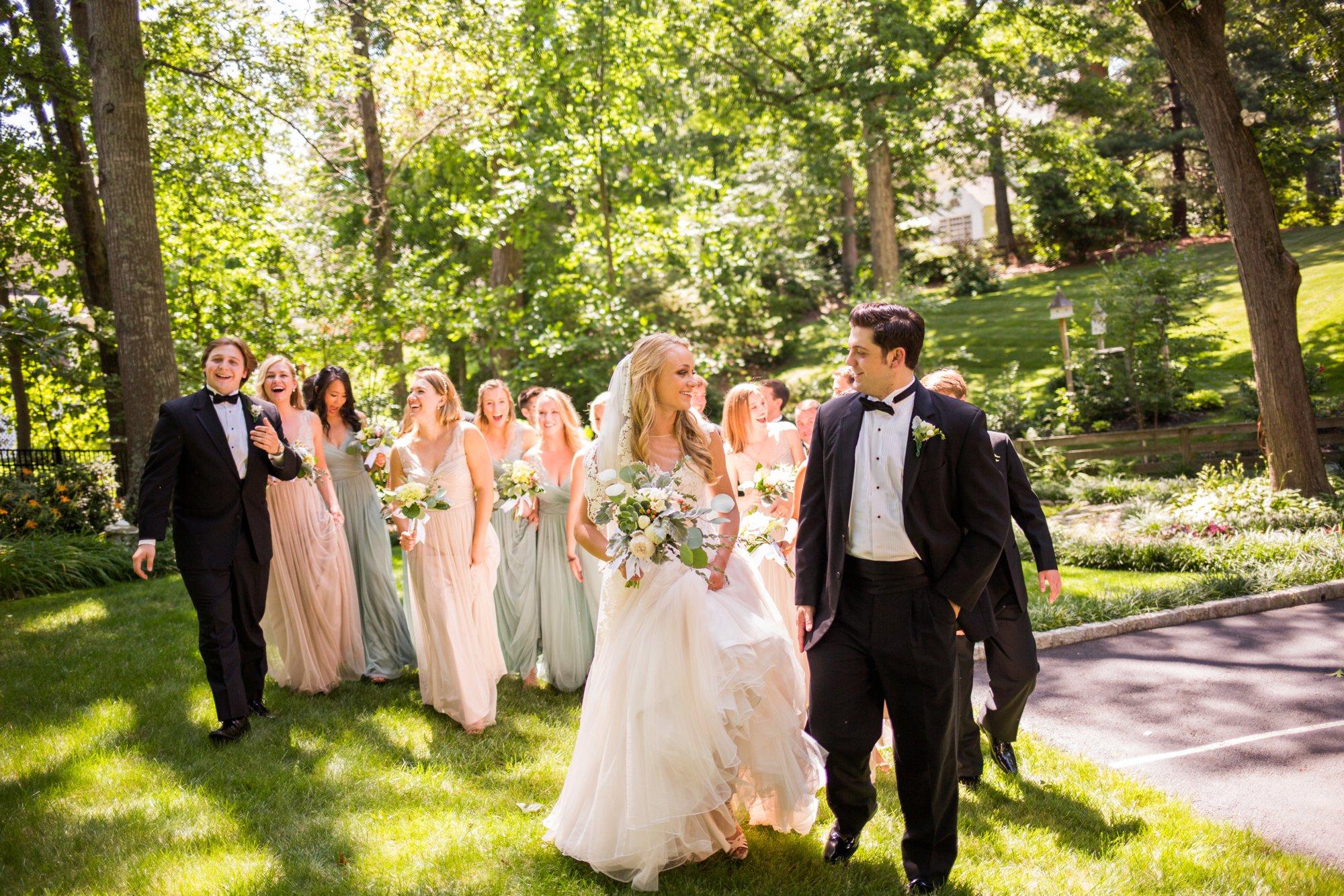wedding-photography-88-love-stories_0022.jpg