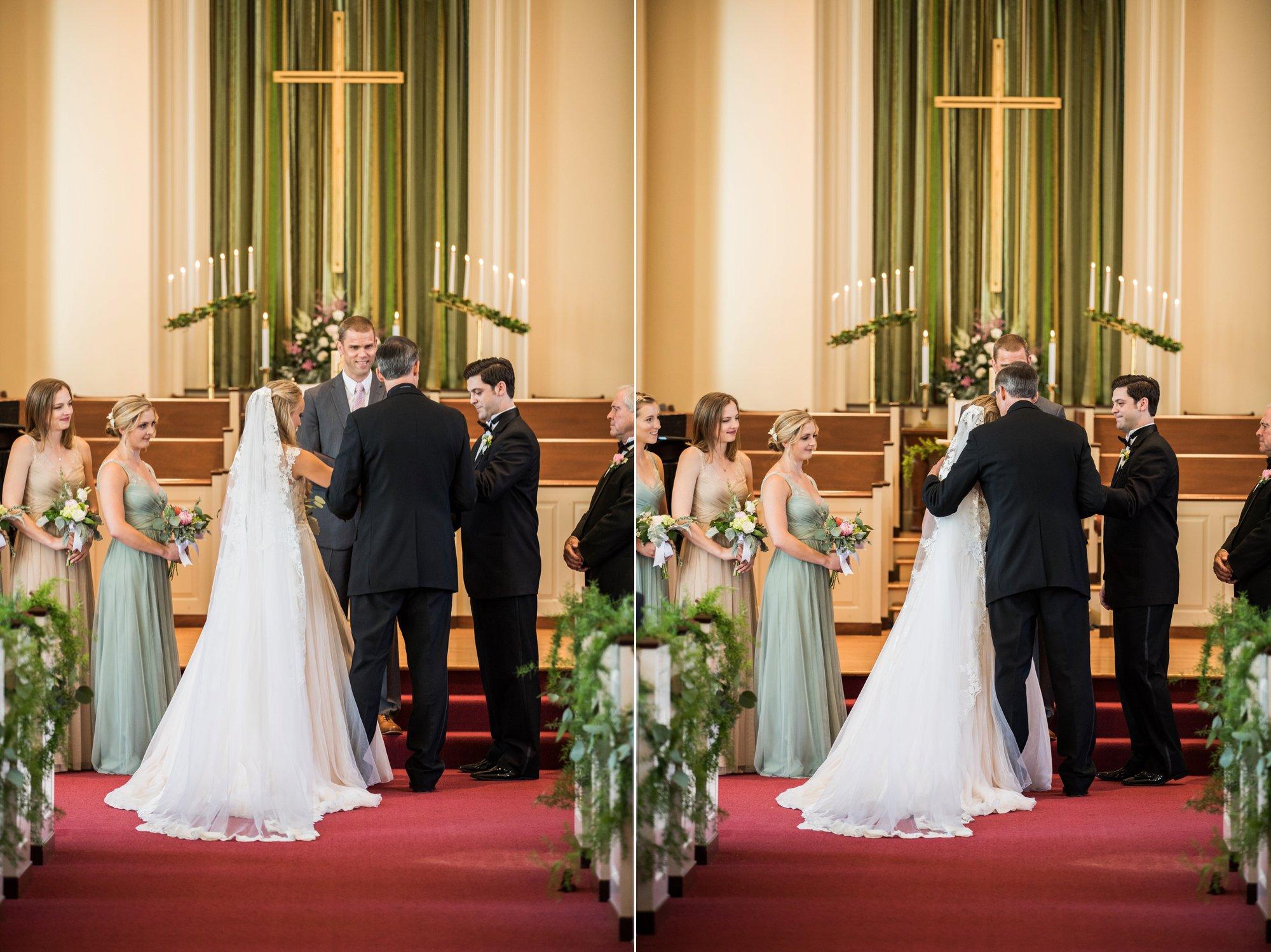 wedding-photography-88-love-stories_0027.jpg