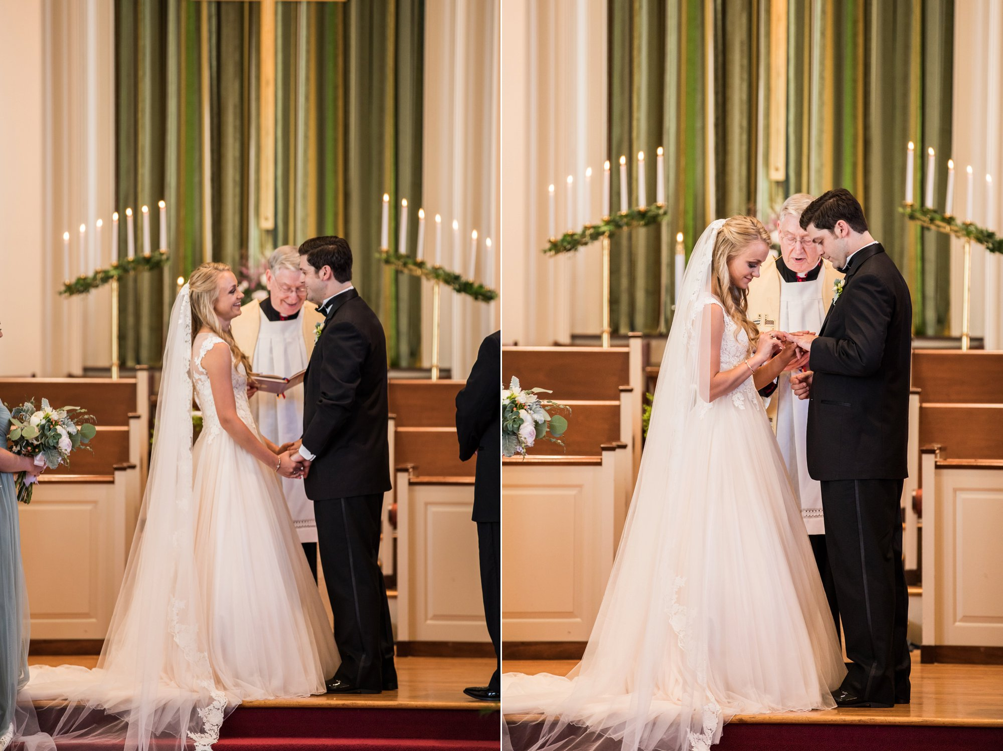 wedding-photography-88-love-stories_0028.jpg