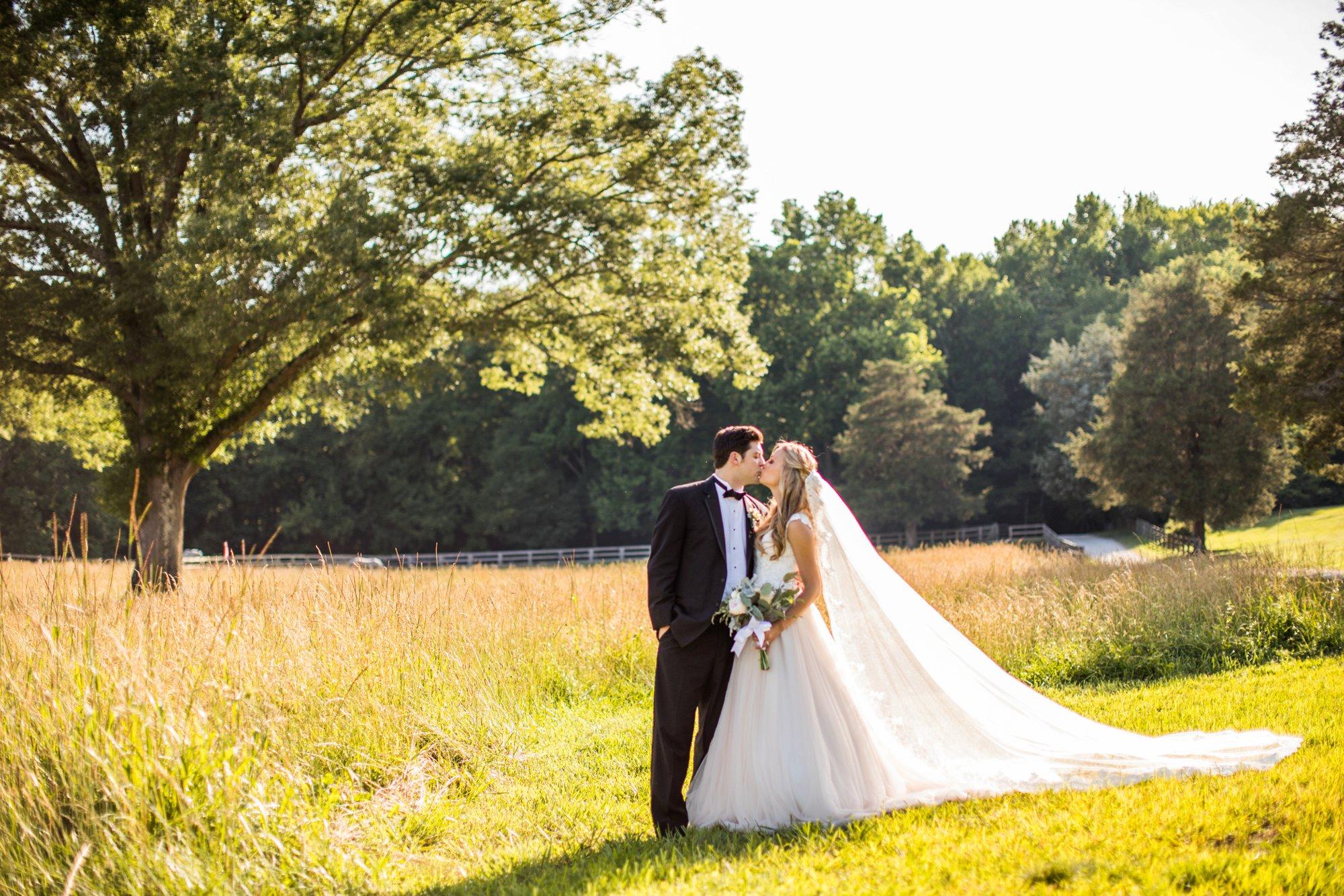 wedding-photography-88-love-stories_0031.jpg