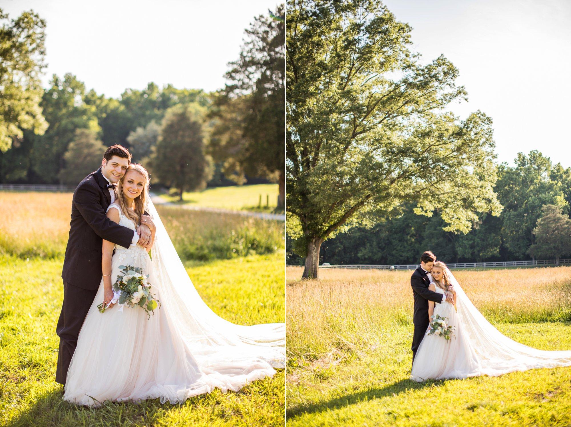 wedding-photography-88-love-stories_0032.jpg