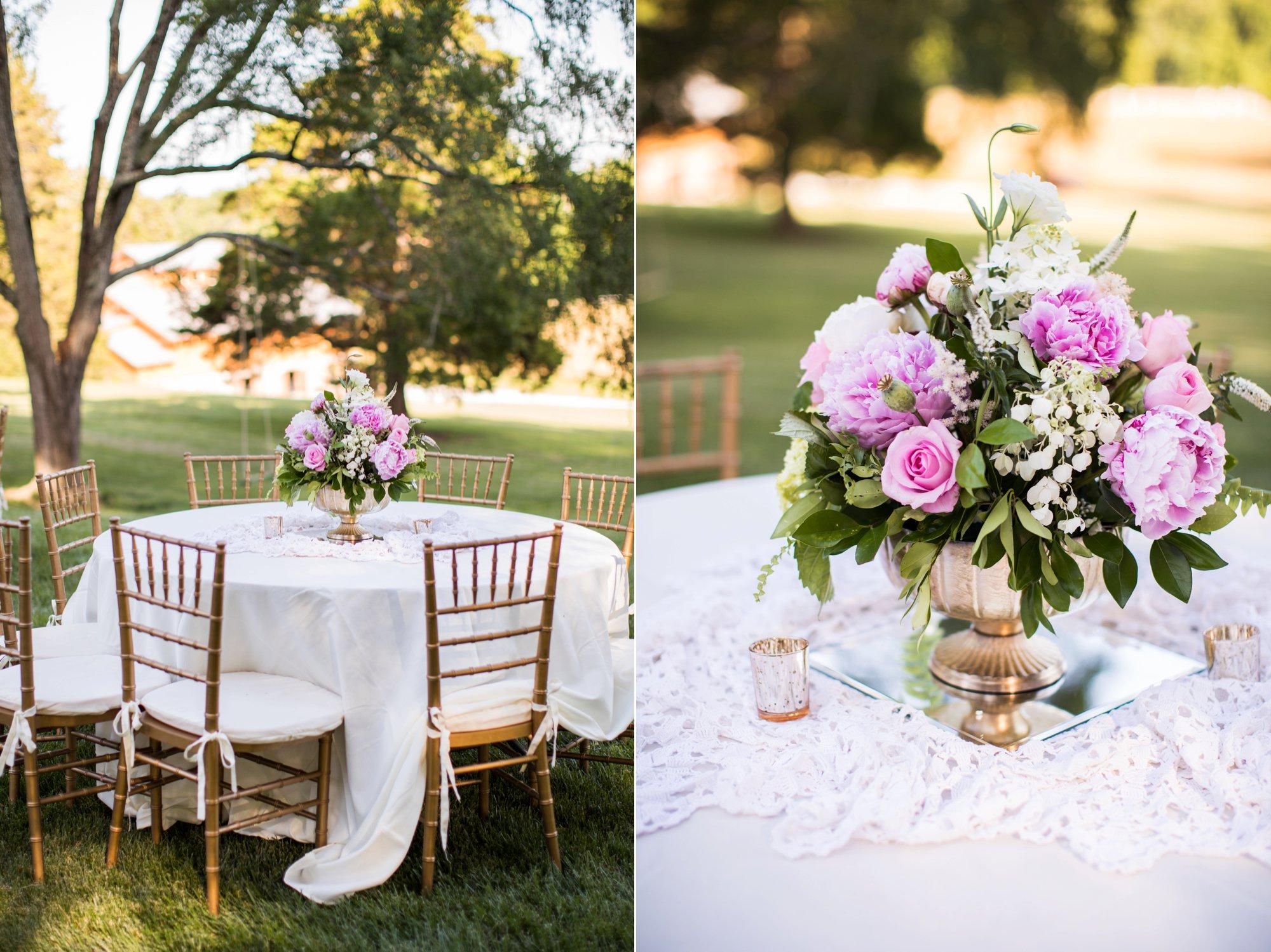 wedding-photography-88-love-stories_0035.jpg