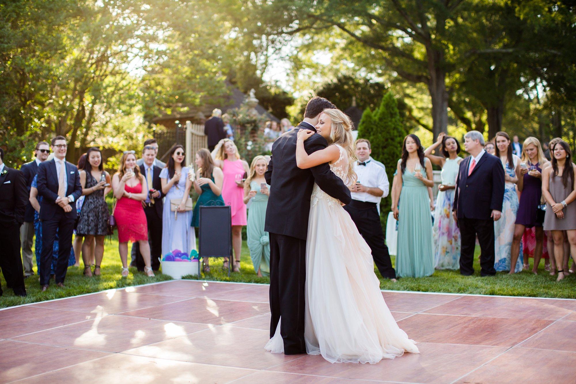 wedding-photography-88-love-stories_0039.jpg