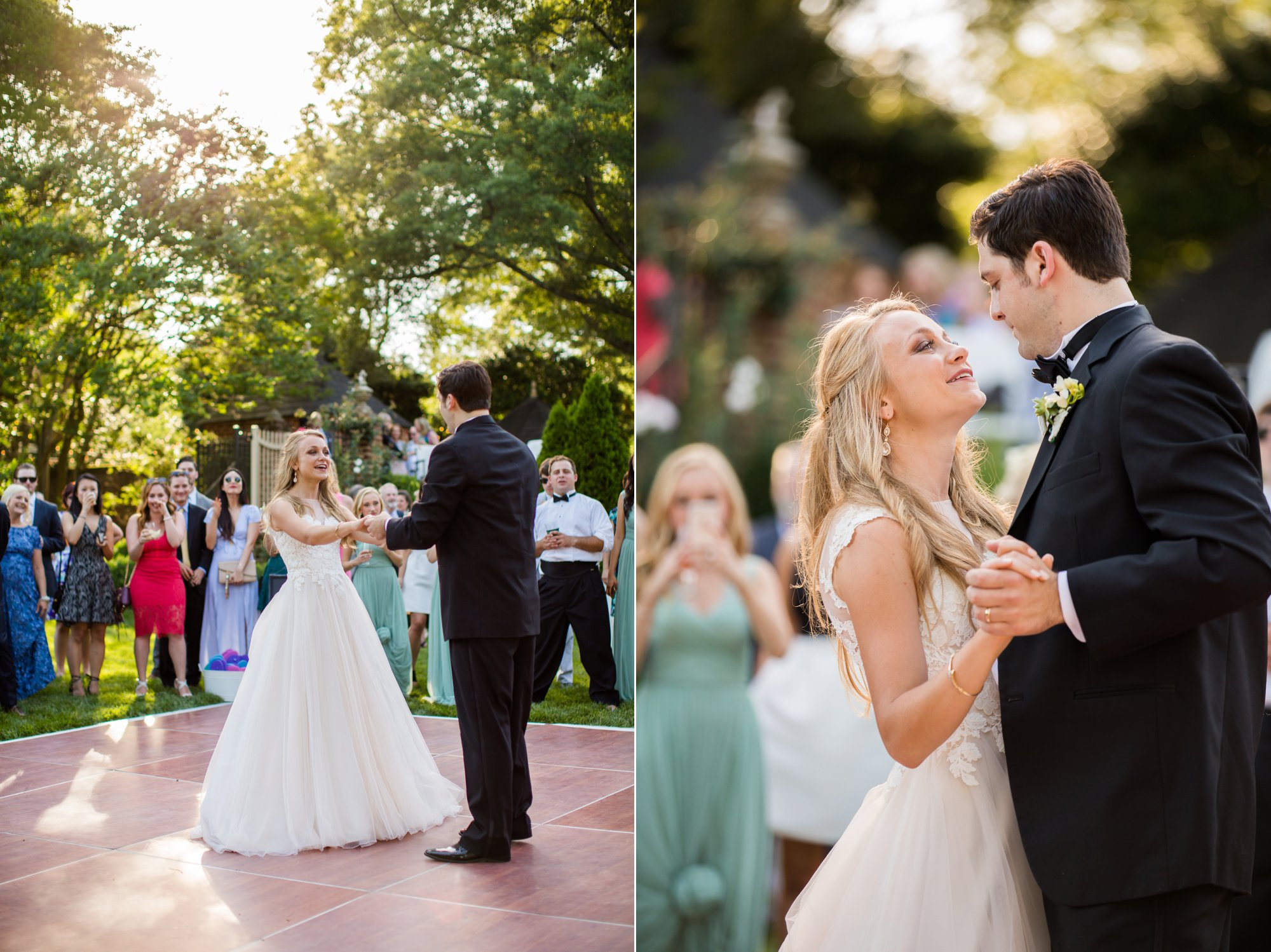 wedding-photography-88-love-stories_0040.jpg
