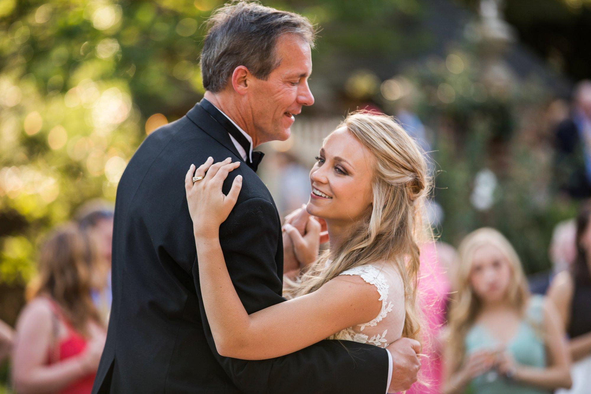 wedding-photography-88-love-stories_0042.jpg