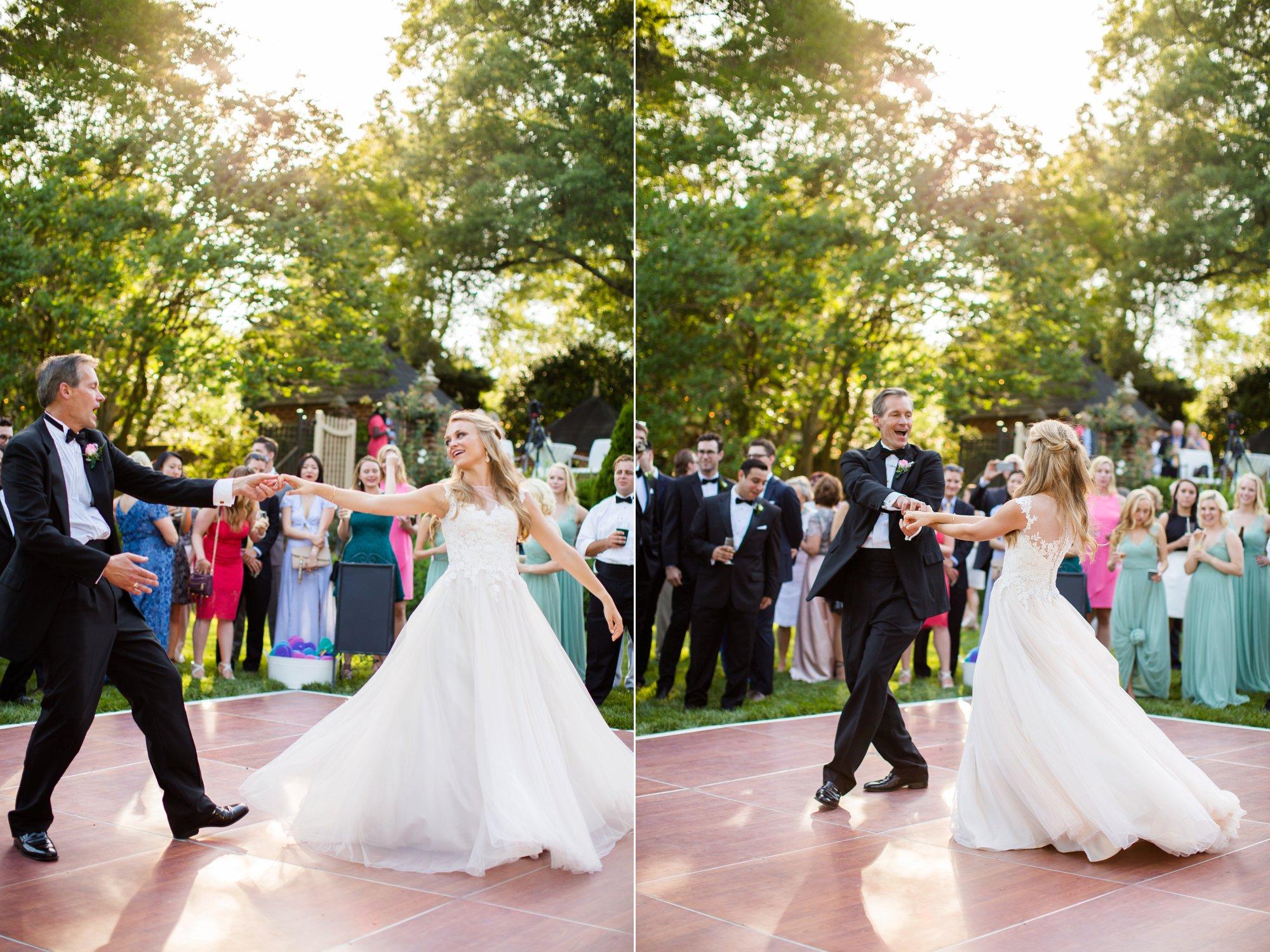 wedding-photography-88-love-stories_0043.jpg