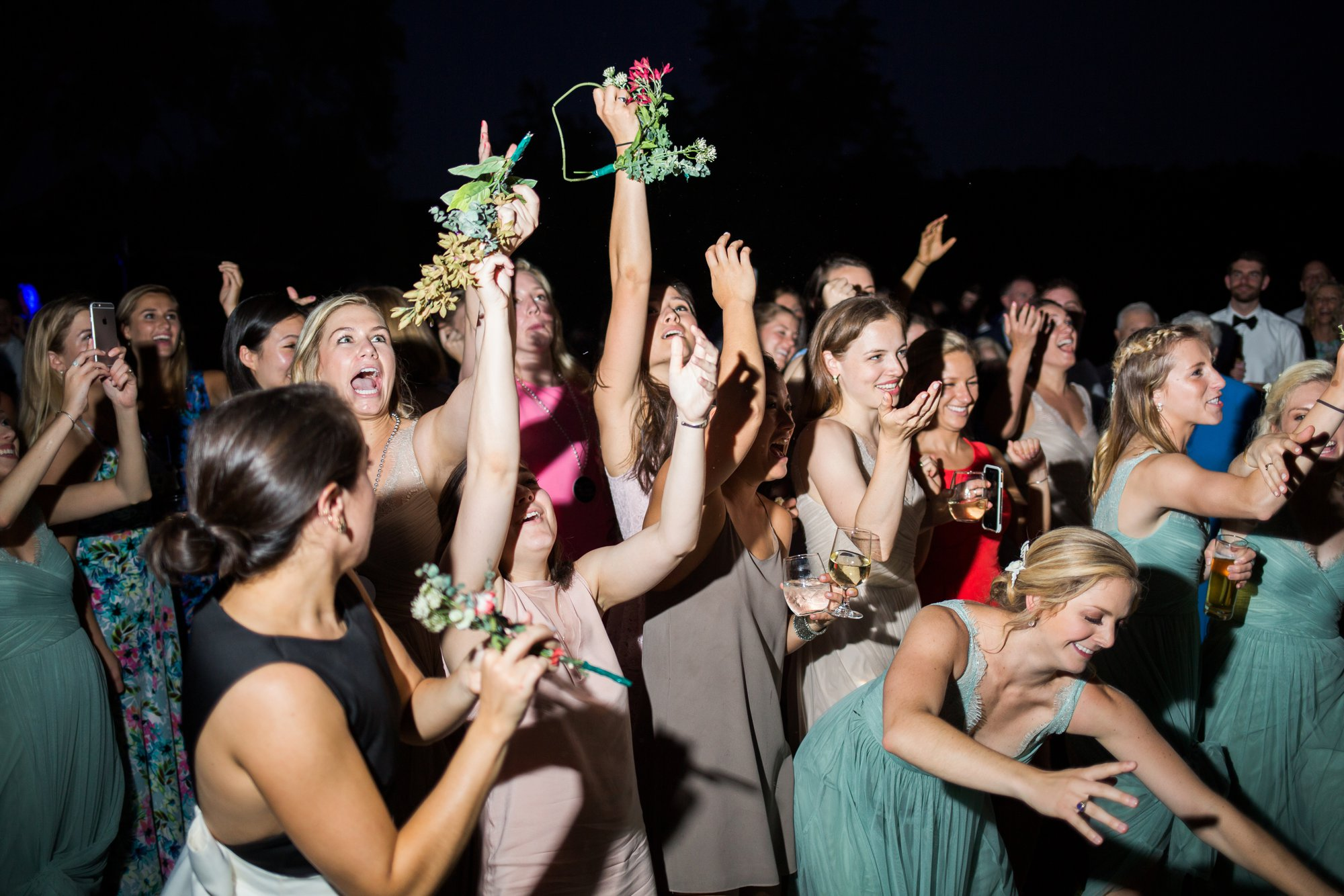 wedding-photography-88-love-stories_0047.jpg