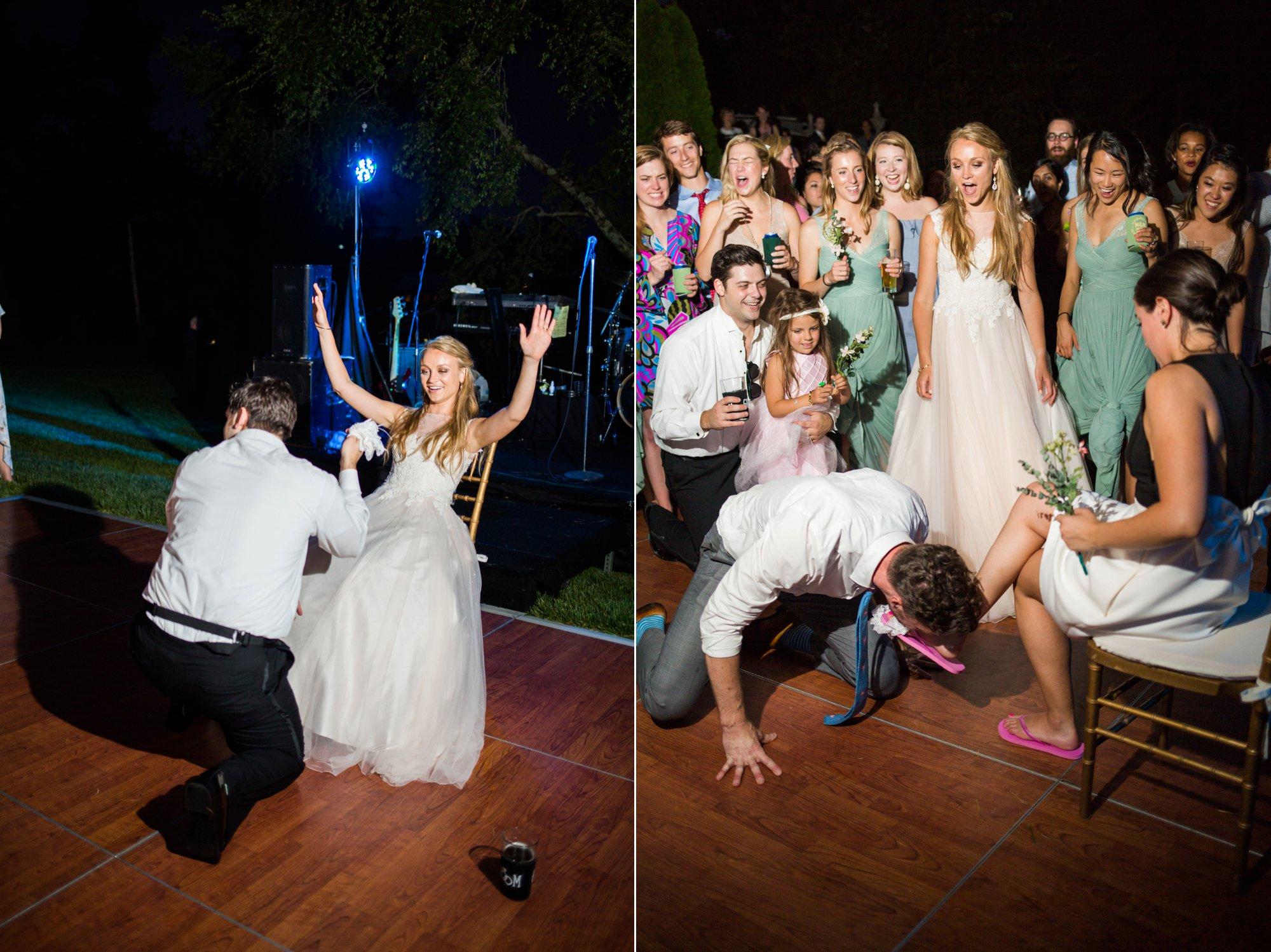 wedding-photography-88-love-stories_0048.jpg
