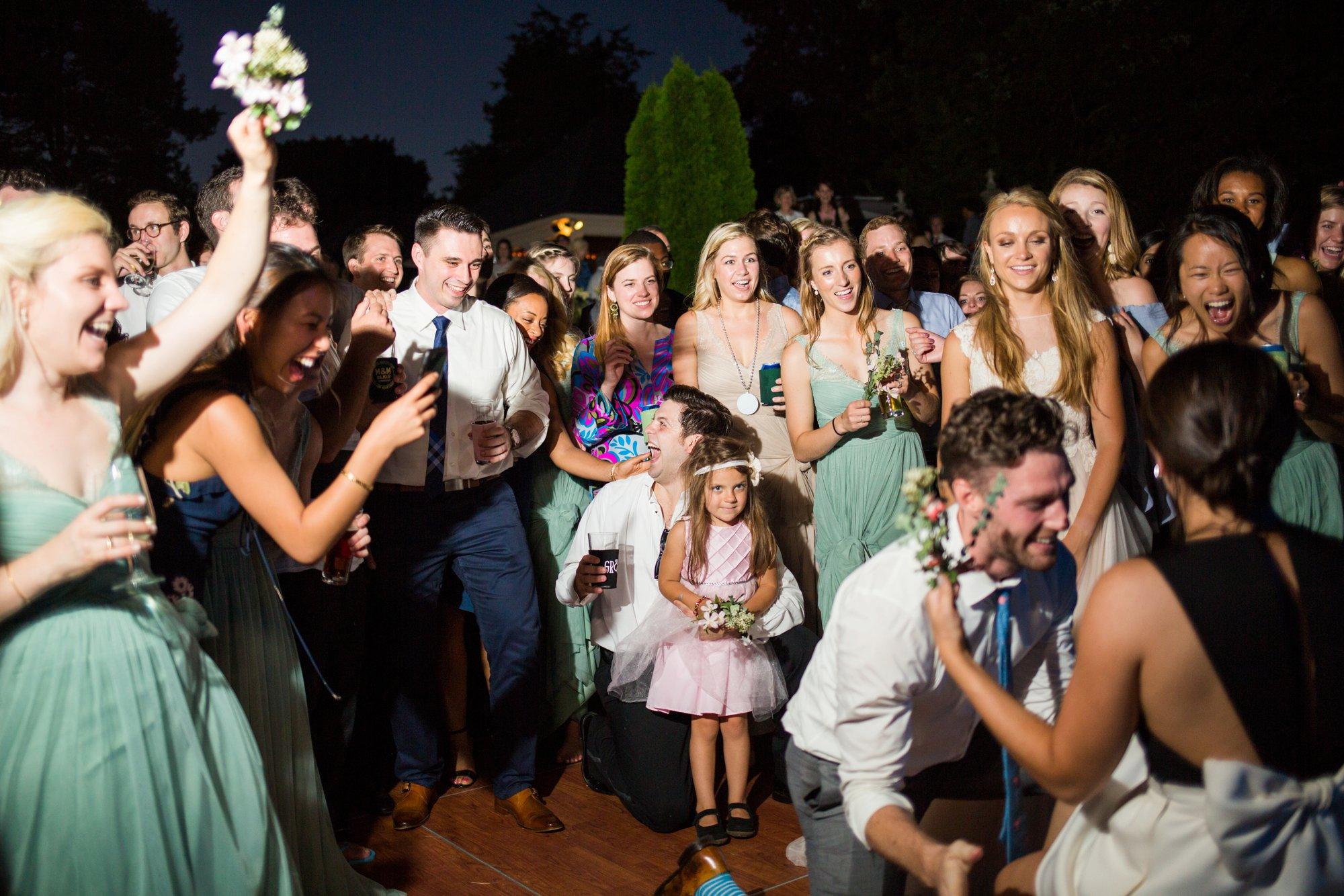 wedding-photography-88-love-stories_0049.jpg