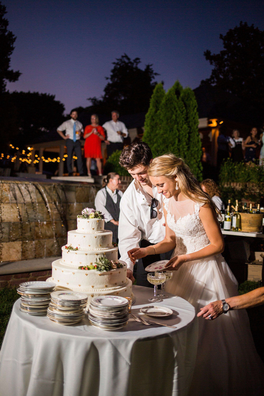 wedding-photography-88-love-stories_0050.jpg