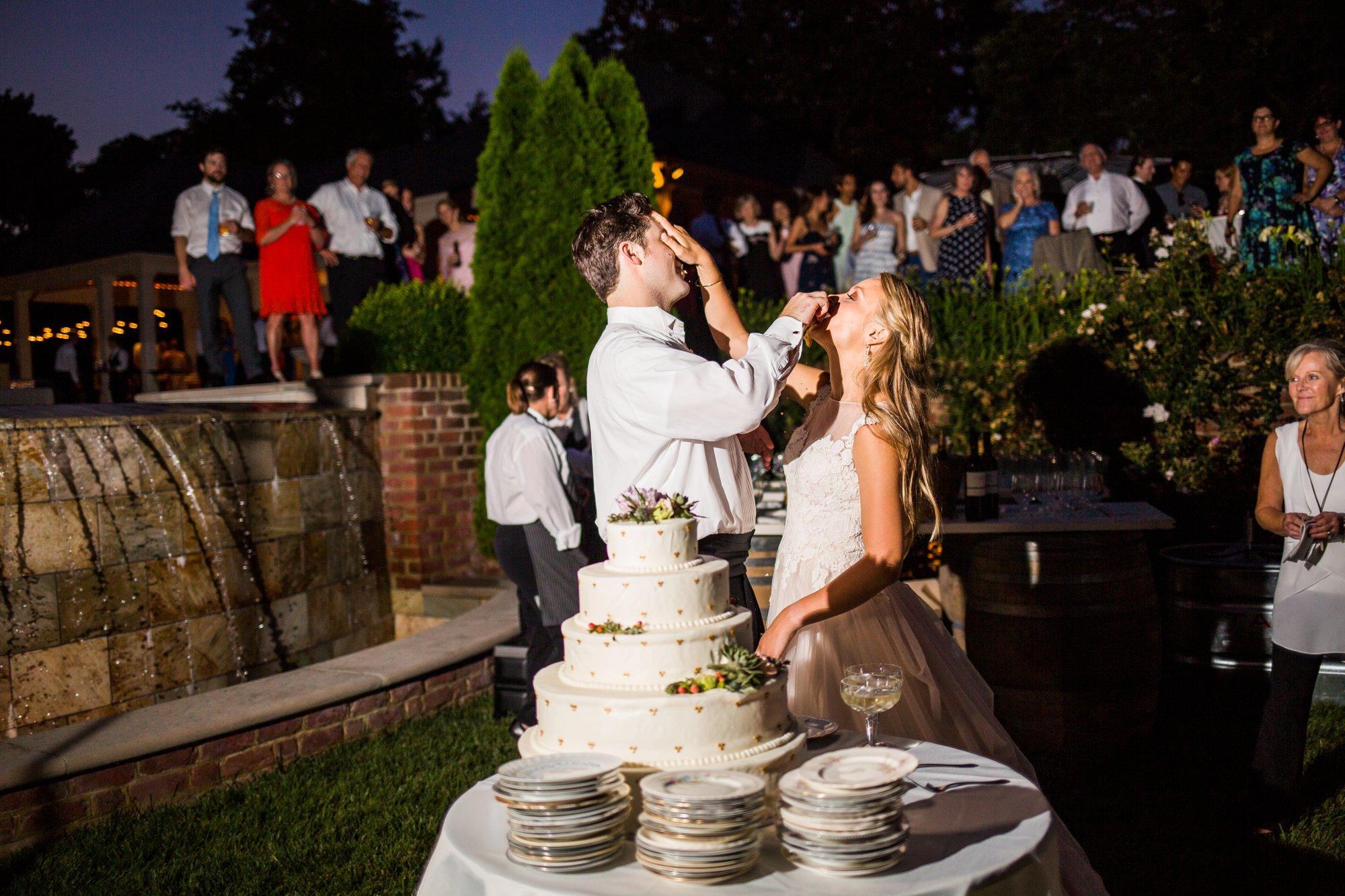 wedding-photography-88-love-stories_0051.jpg
