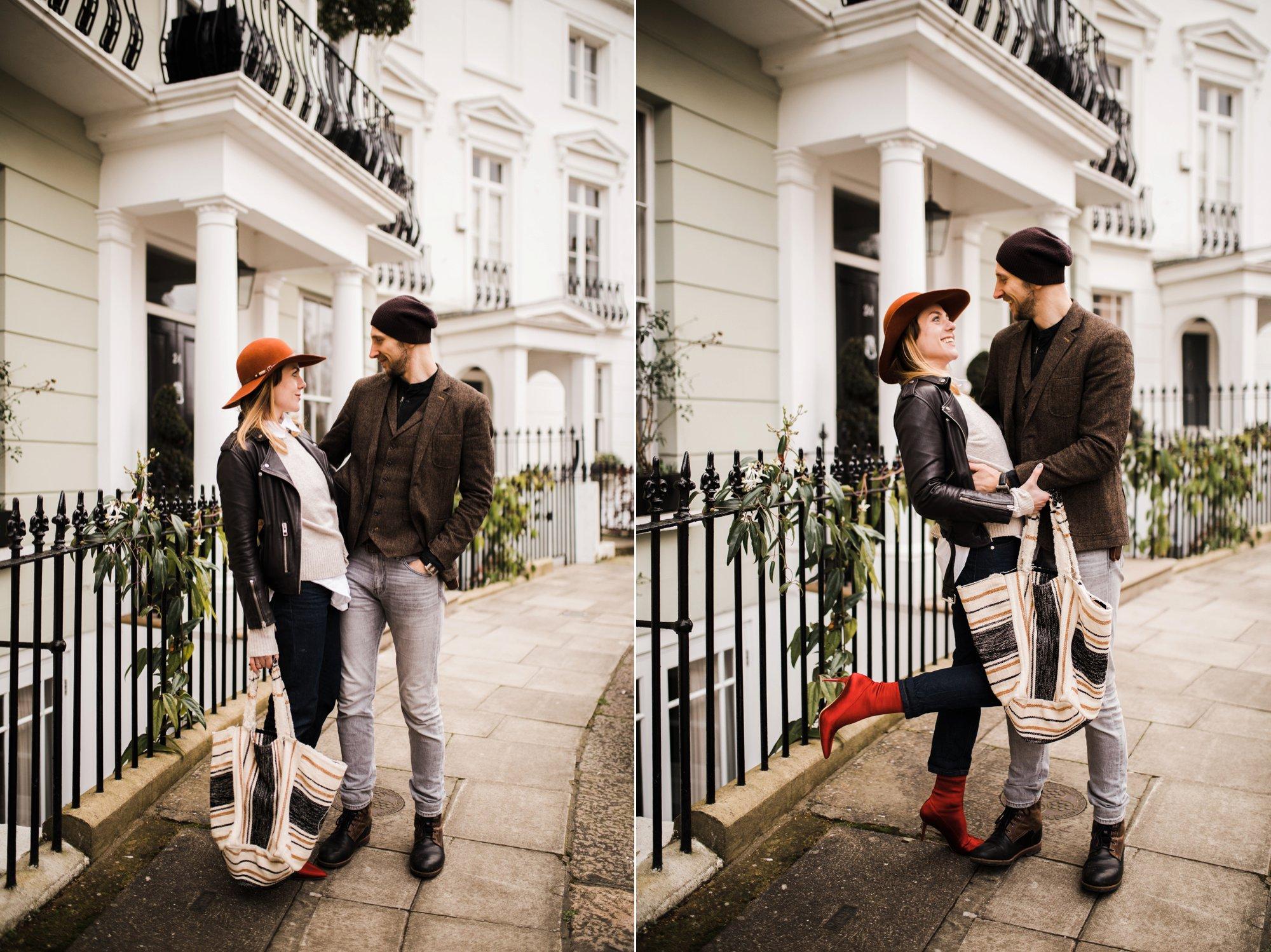 engagement-photos-london_0001.jpg