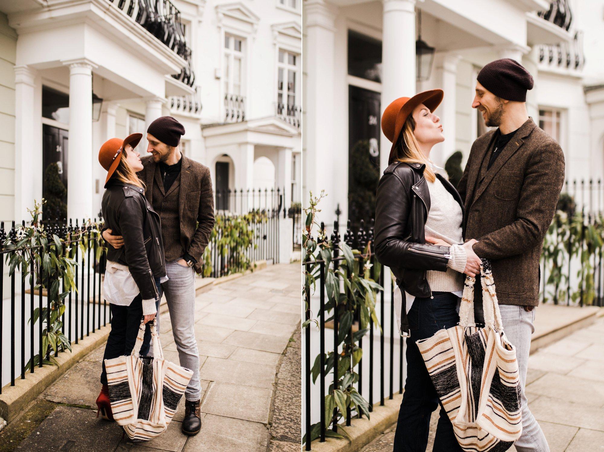 engagement-photos-london_0002.jpg