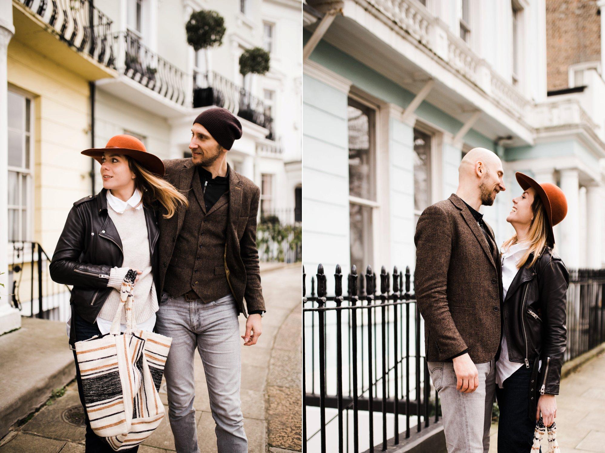 engagement-photos-london_0004.jpg
