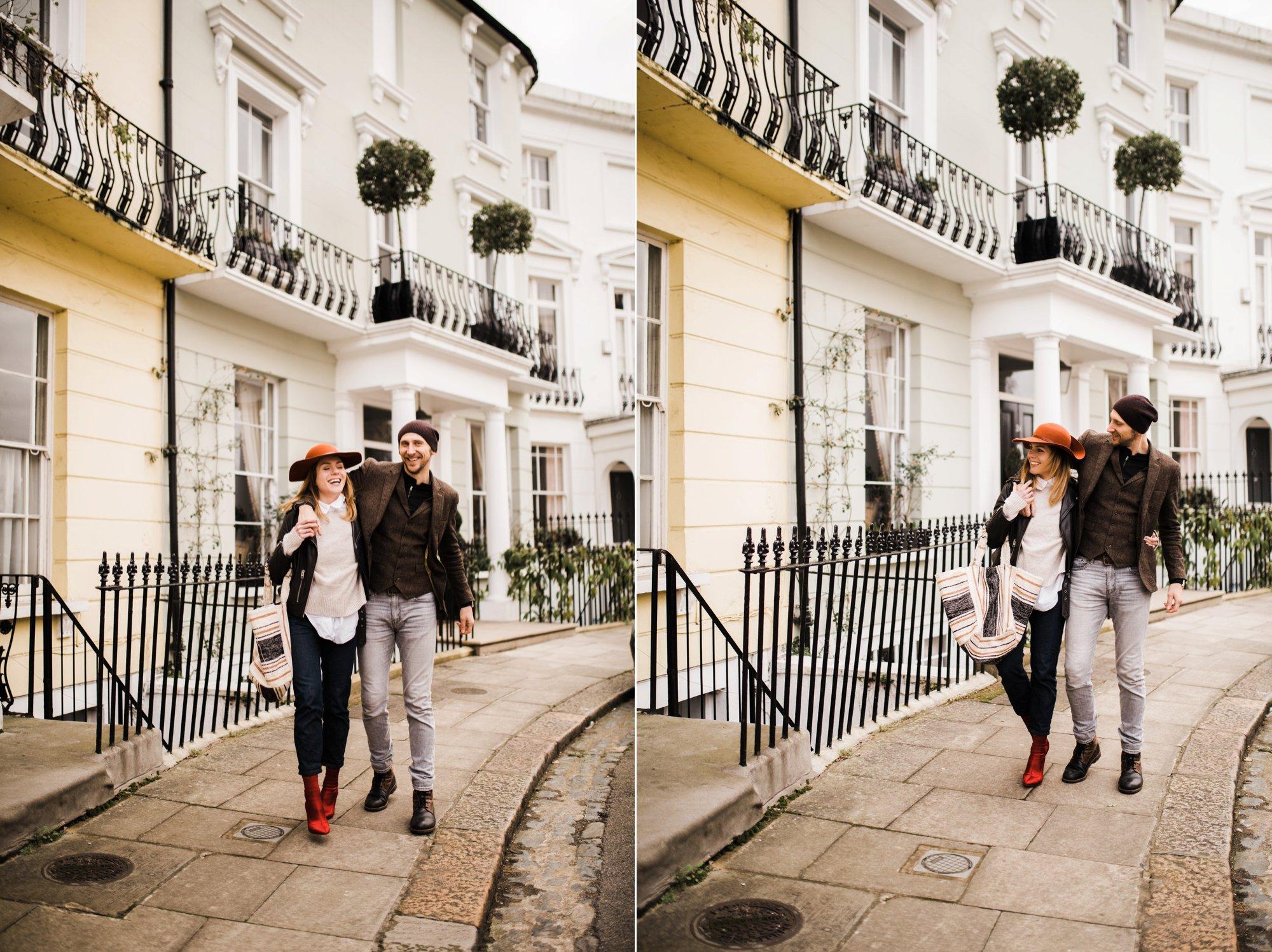 engagement-photos-london_0003.jpg