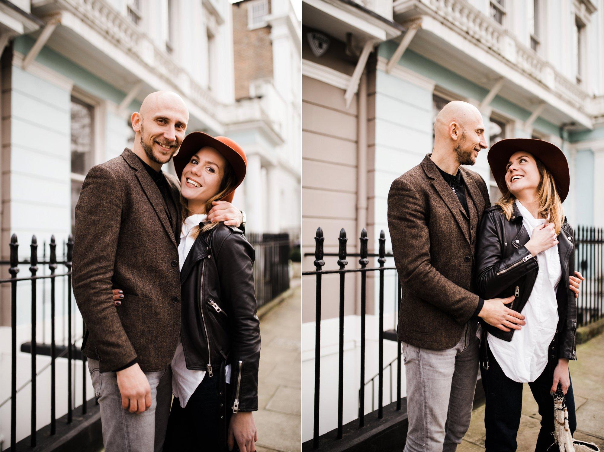 engagement-photos-london_0006.jpg