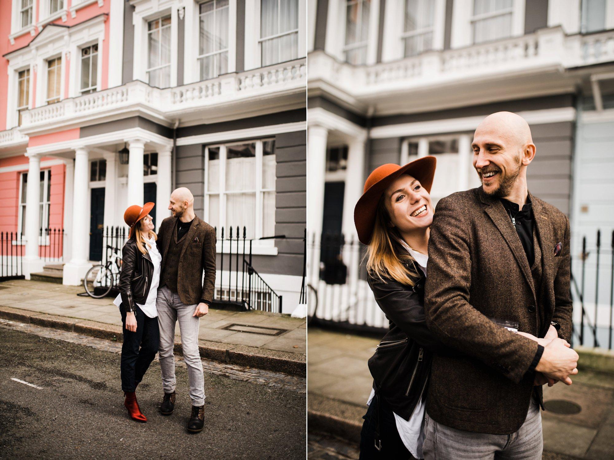 engagement-photos-london_0008.jpg