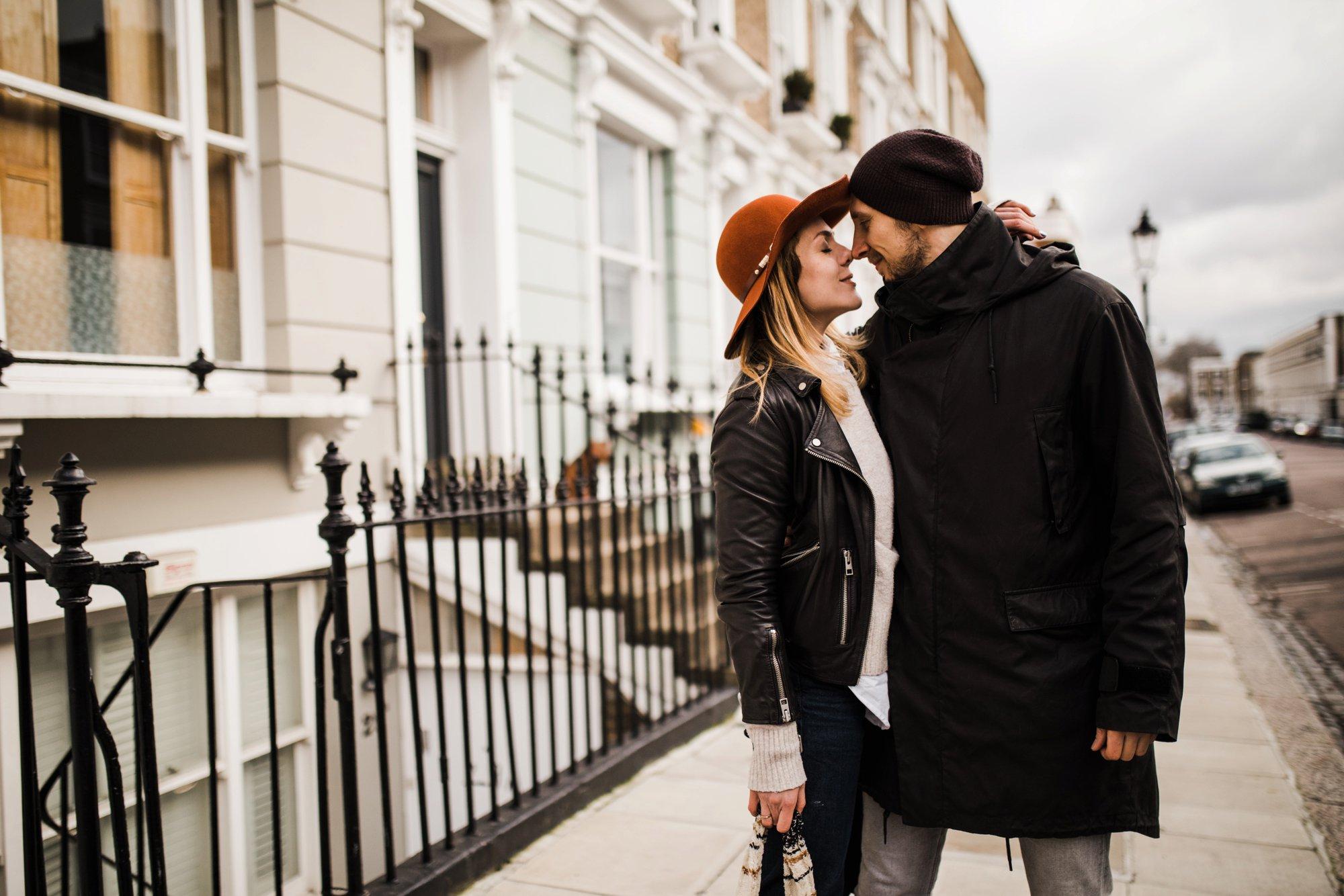 engagement-photos-london_0010.jpg