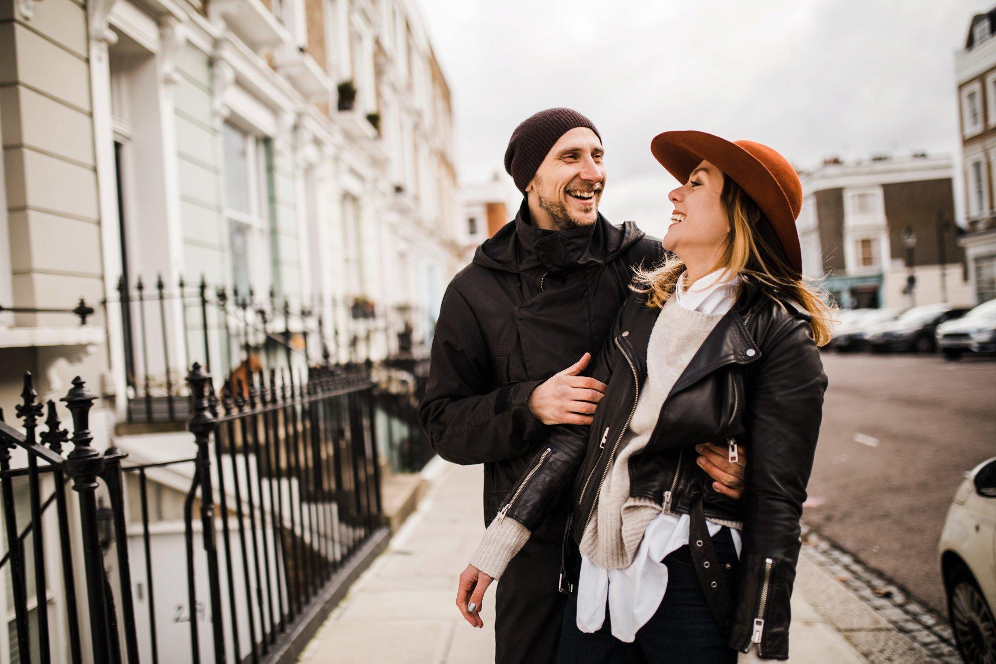 engagement-photos-london_0011.jpg