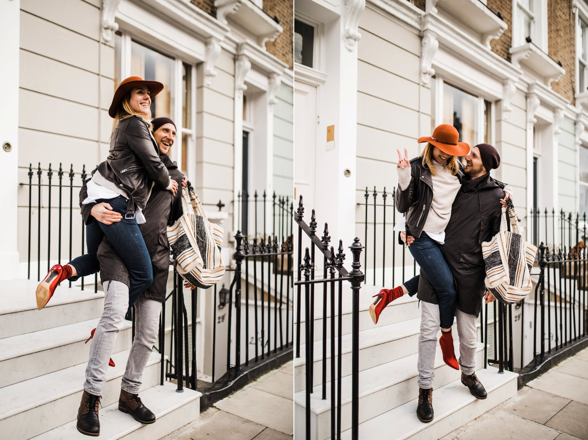 engagement-photos-london_0012.jpg