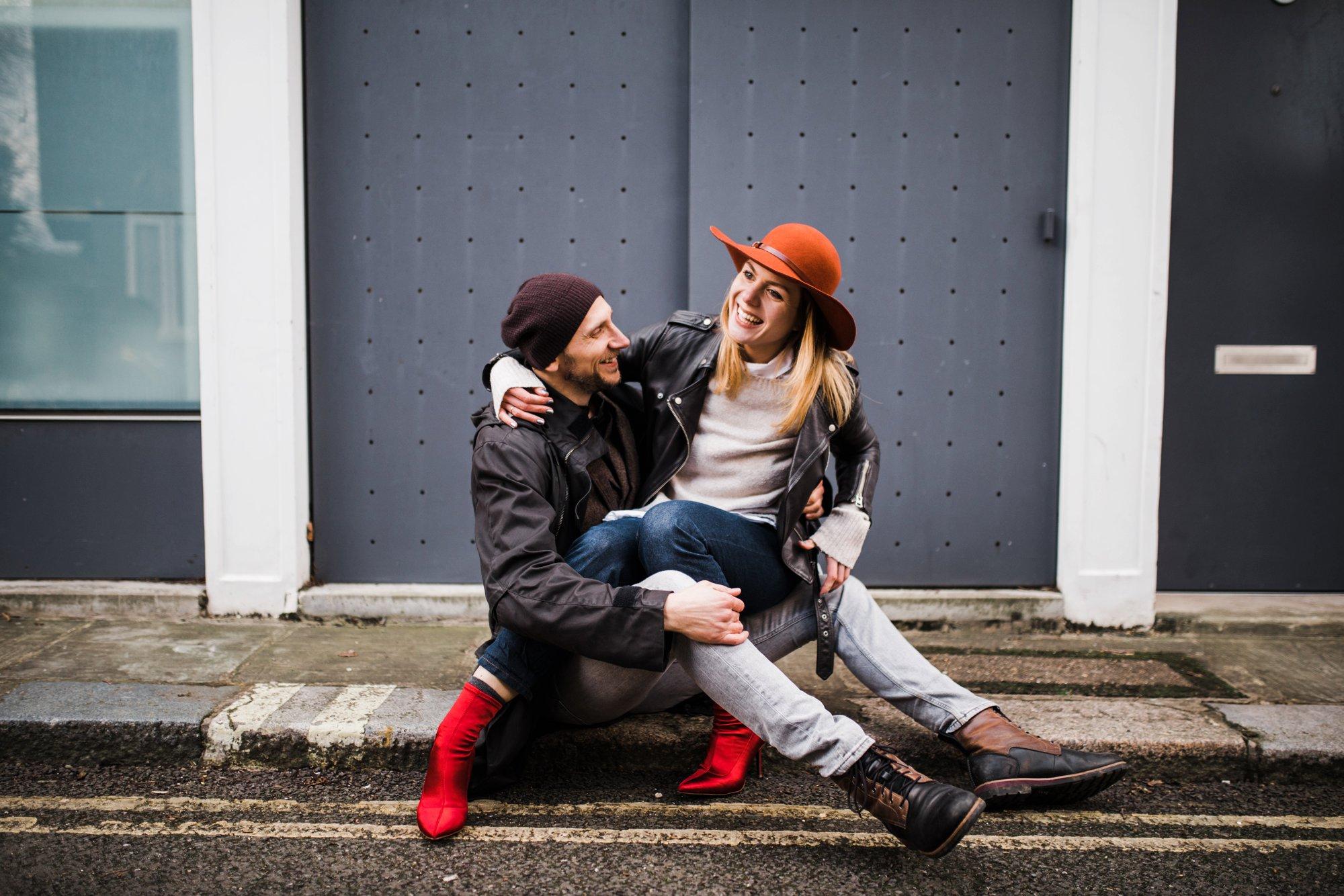 engagement-photos-london_0016.jpg