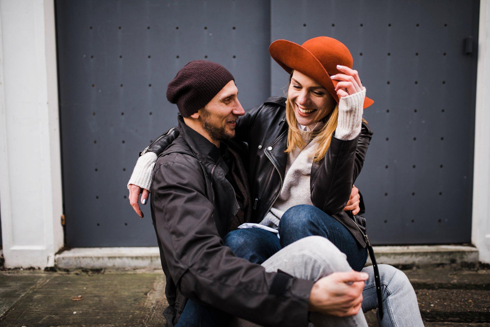 engagement-photos-london_0018.jpg