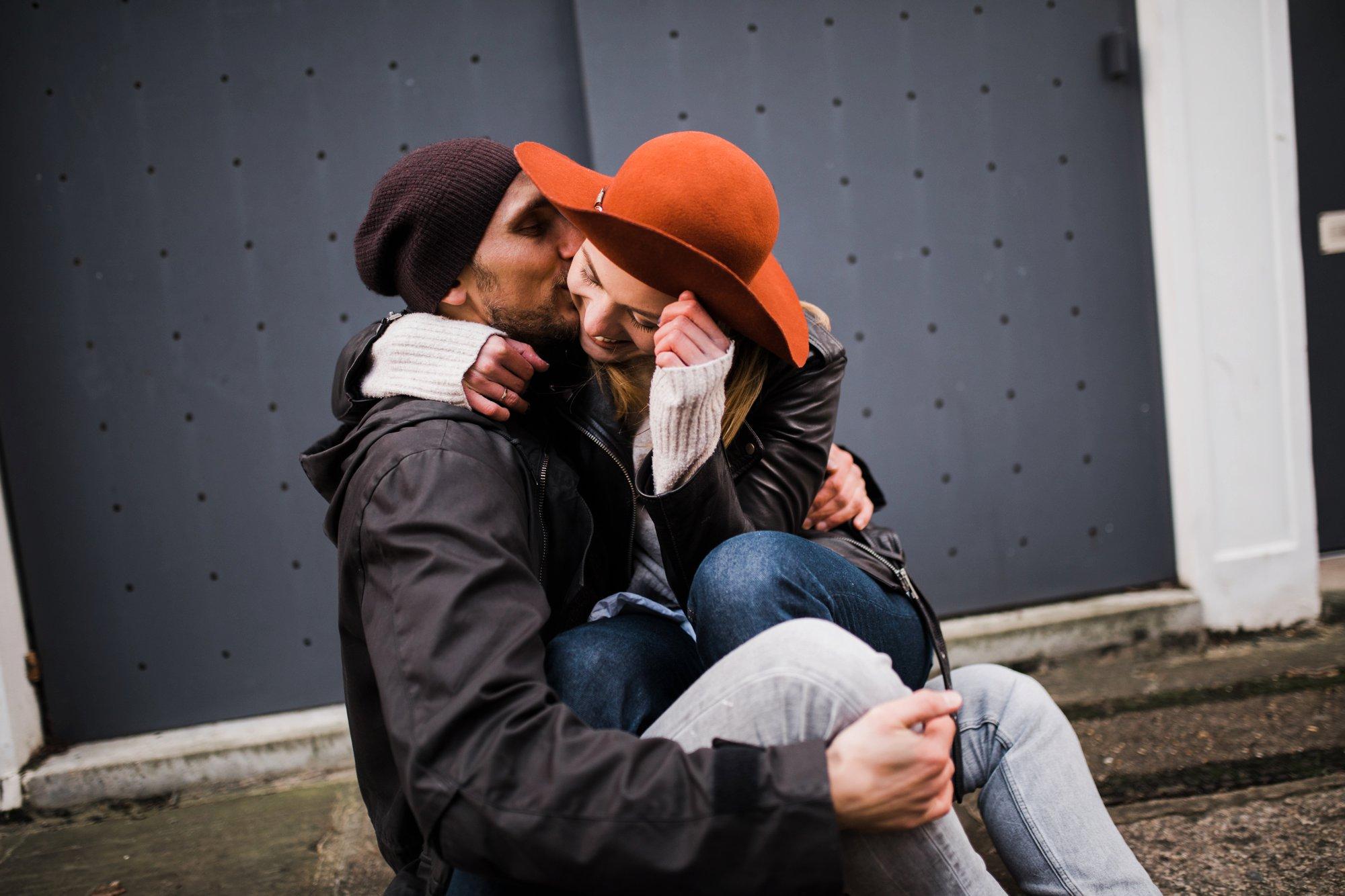 engagement-photos-london_0019.jpg