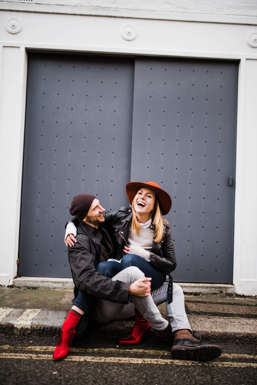 engagement-photos-london_0017.jpg
