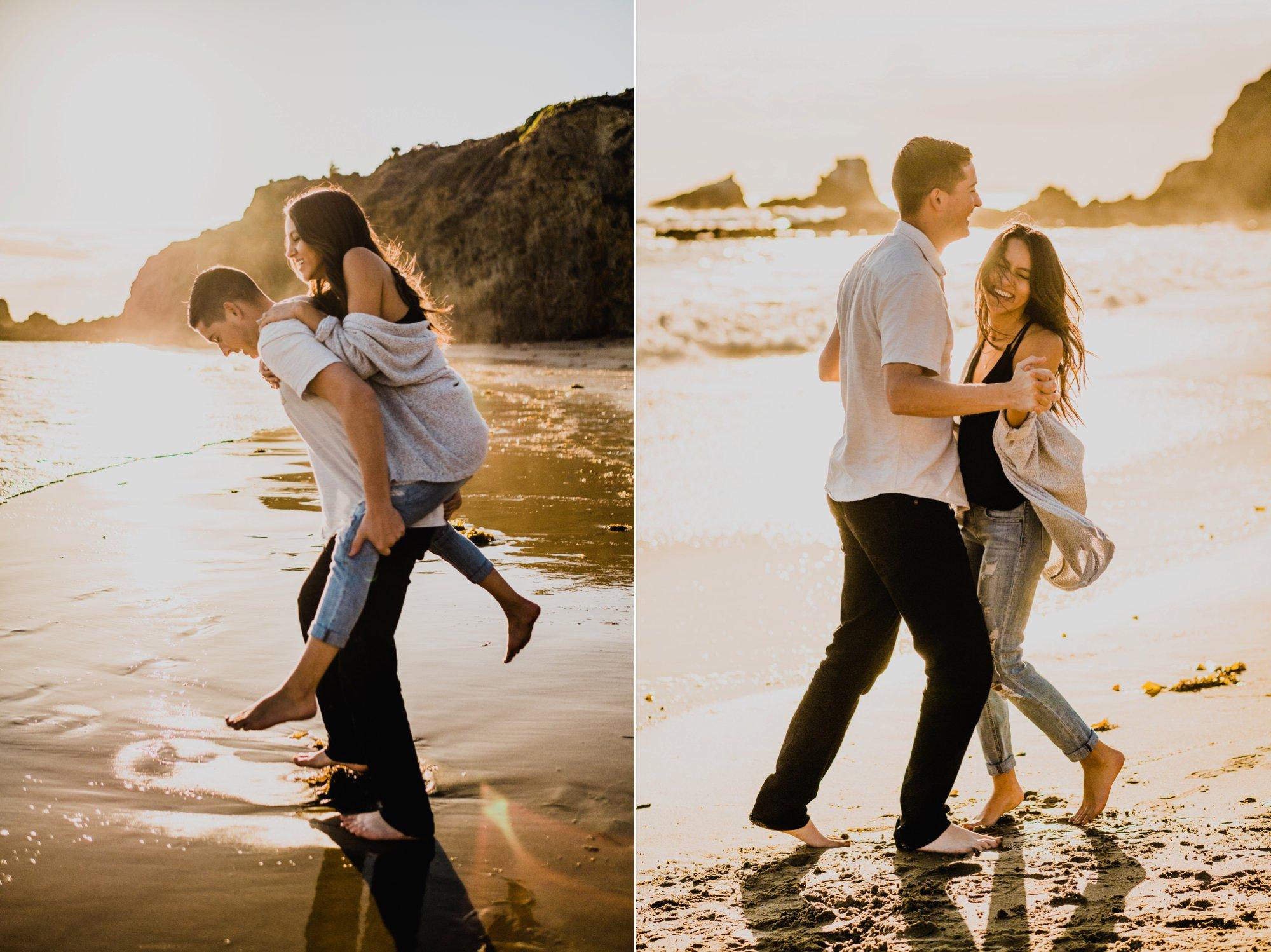 engagement-wedding-laguna-california_0003.jpg
