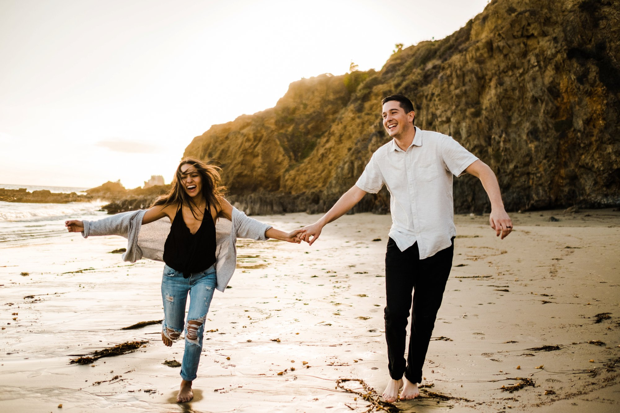engagement-wedding-laguna-california_0005.jpg