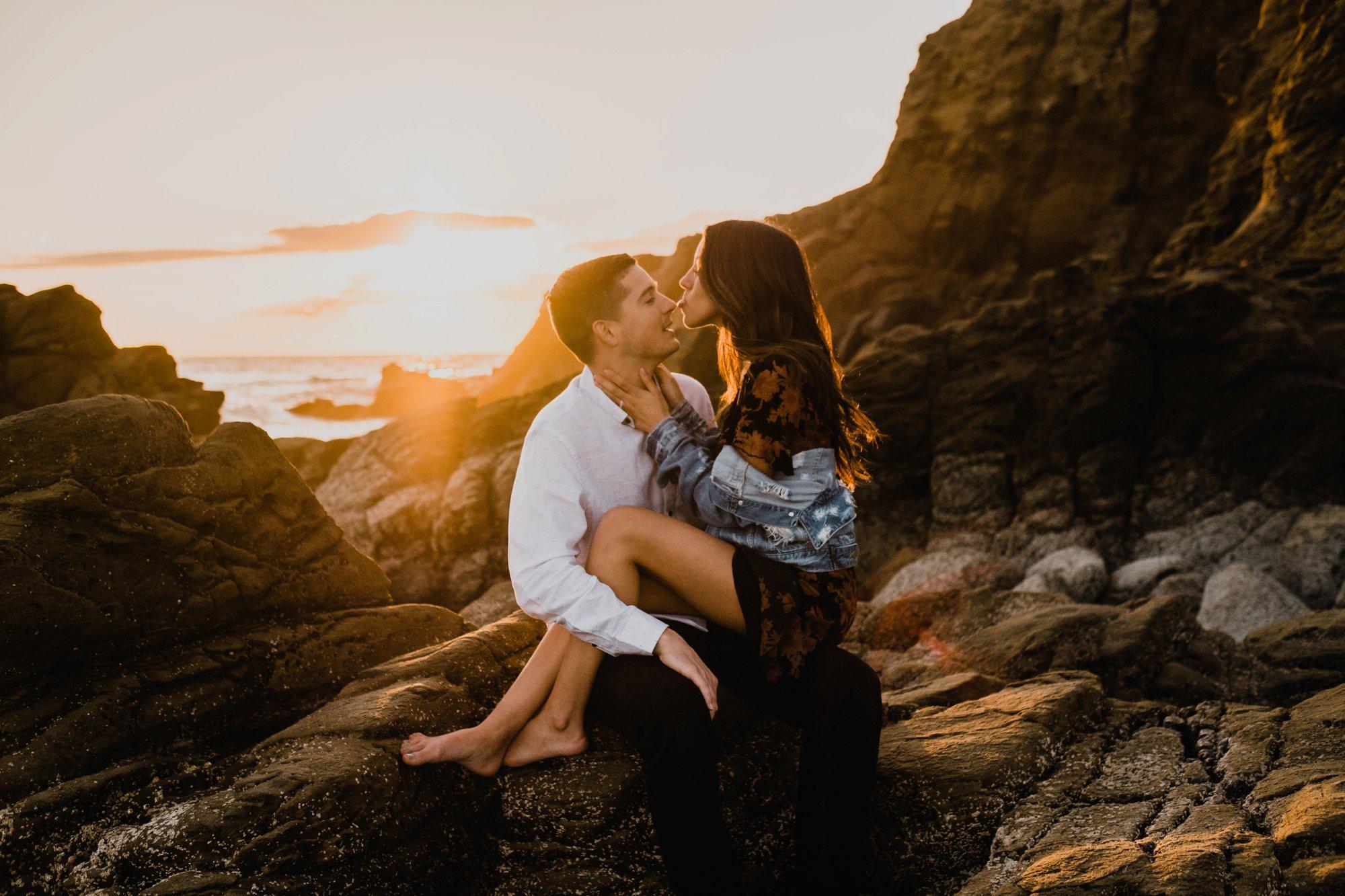 engagement-wedding-laguna-california_0009.jpg