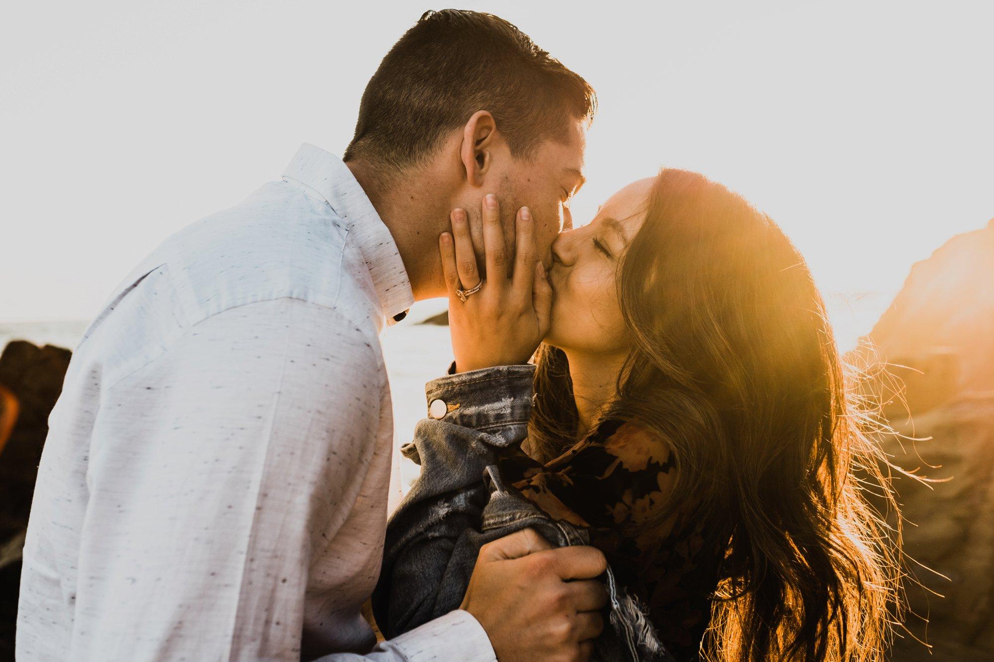 engagement-wedding-laguna-california_0012.jpg