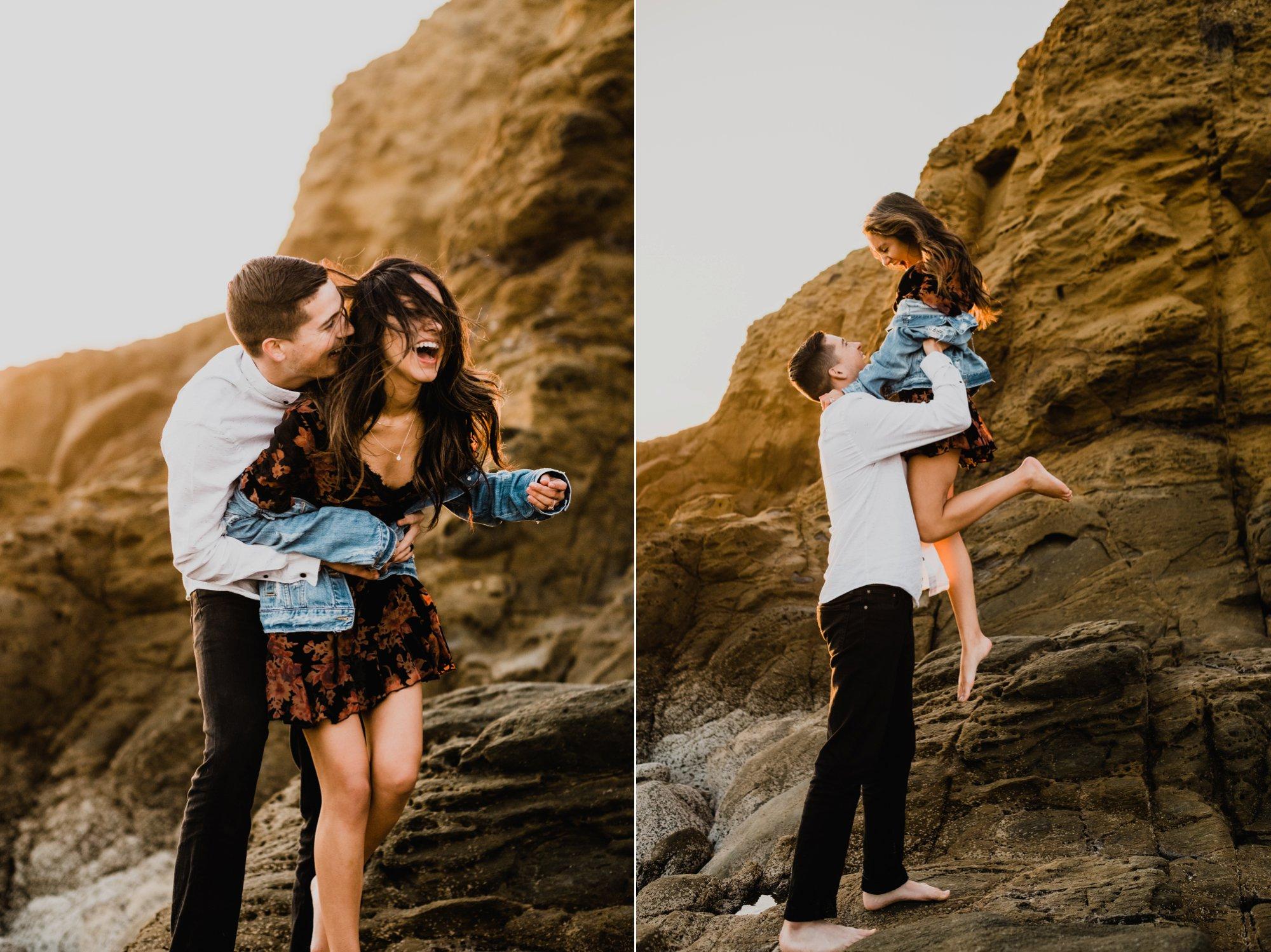 engagement-wedding-laguna-california_0016.jpg