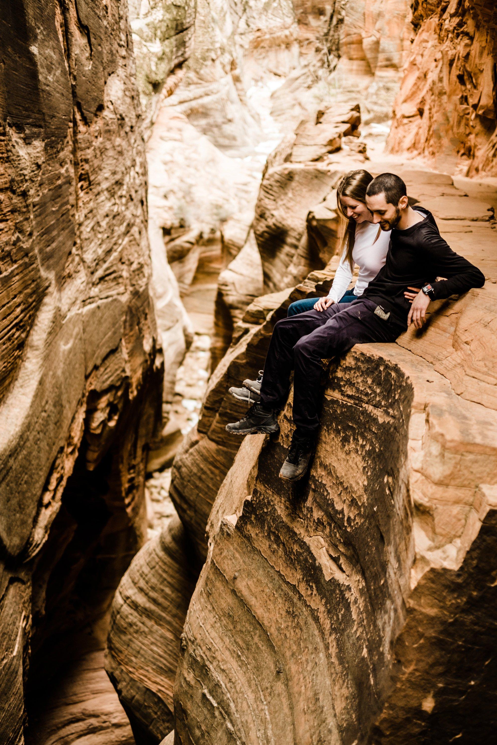 zion-engagement-wedding_0013.jpg