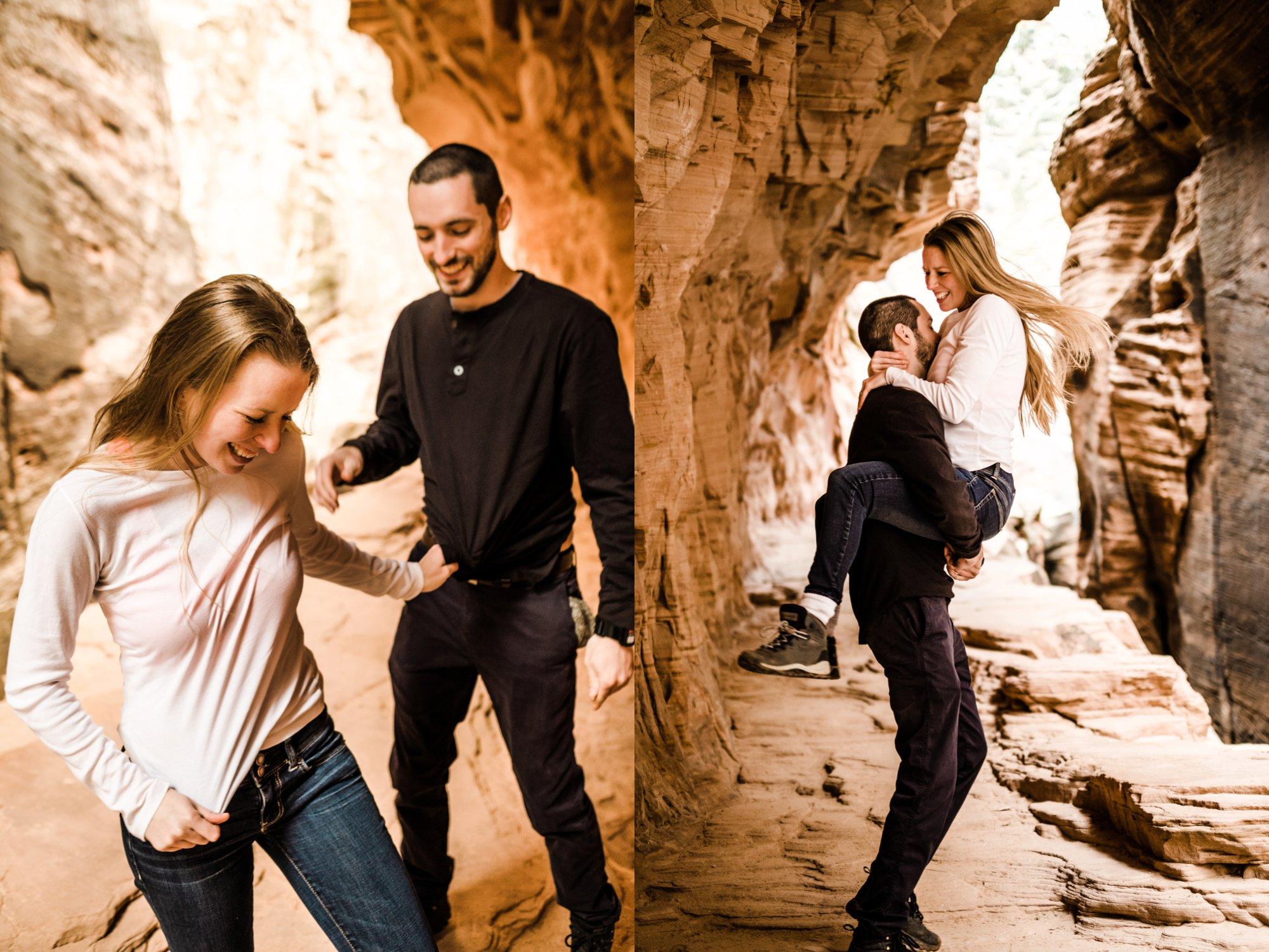 zion-engagement-wedding_0016.jpg