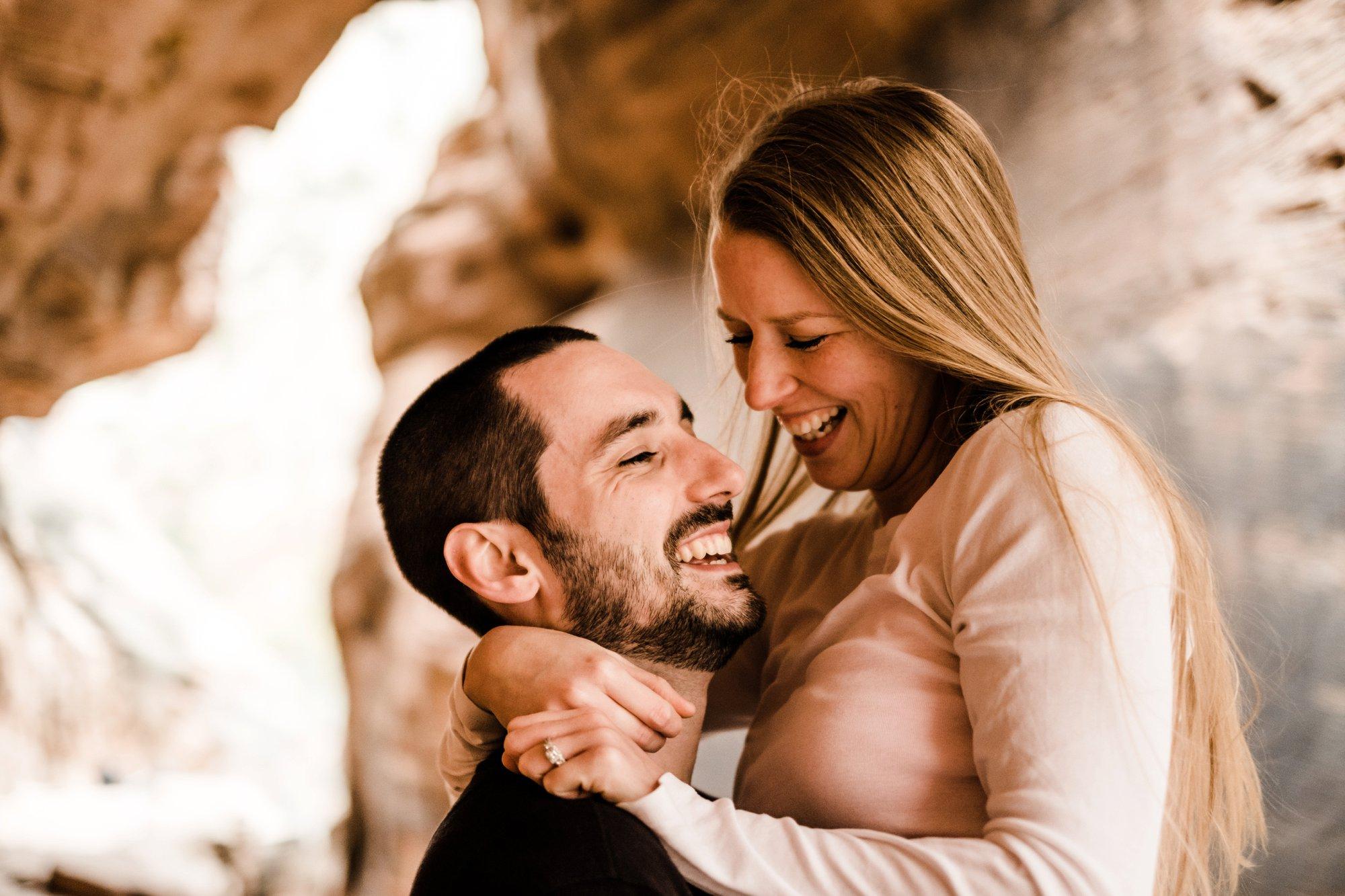 zion-engagement-wedding_0018.jpg