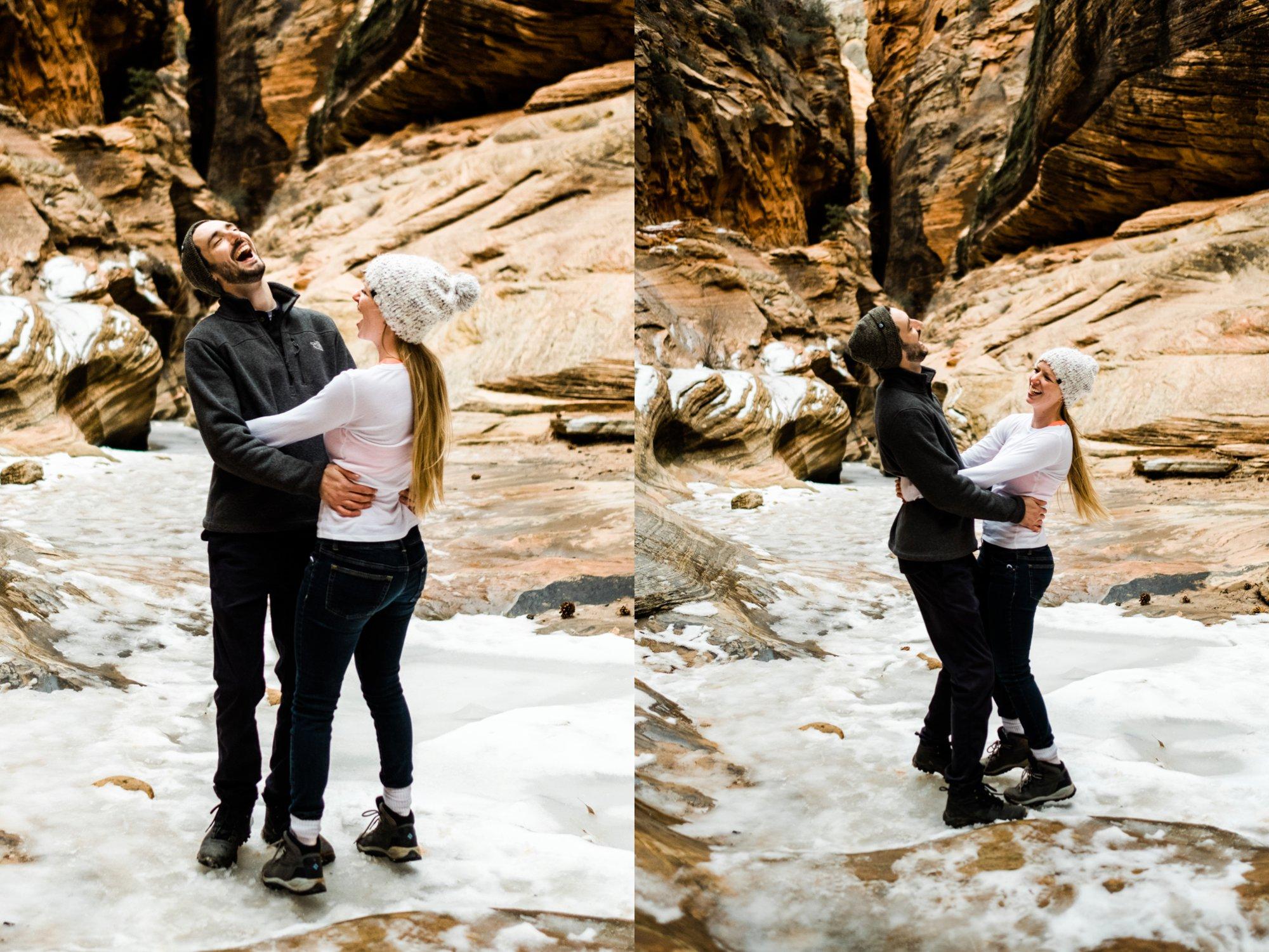 zion-engagement-wedding_0020.jpg
