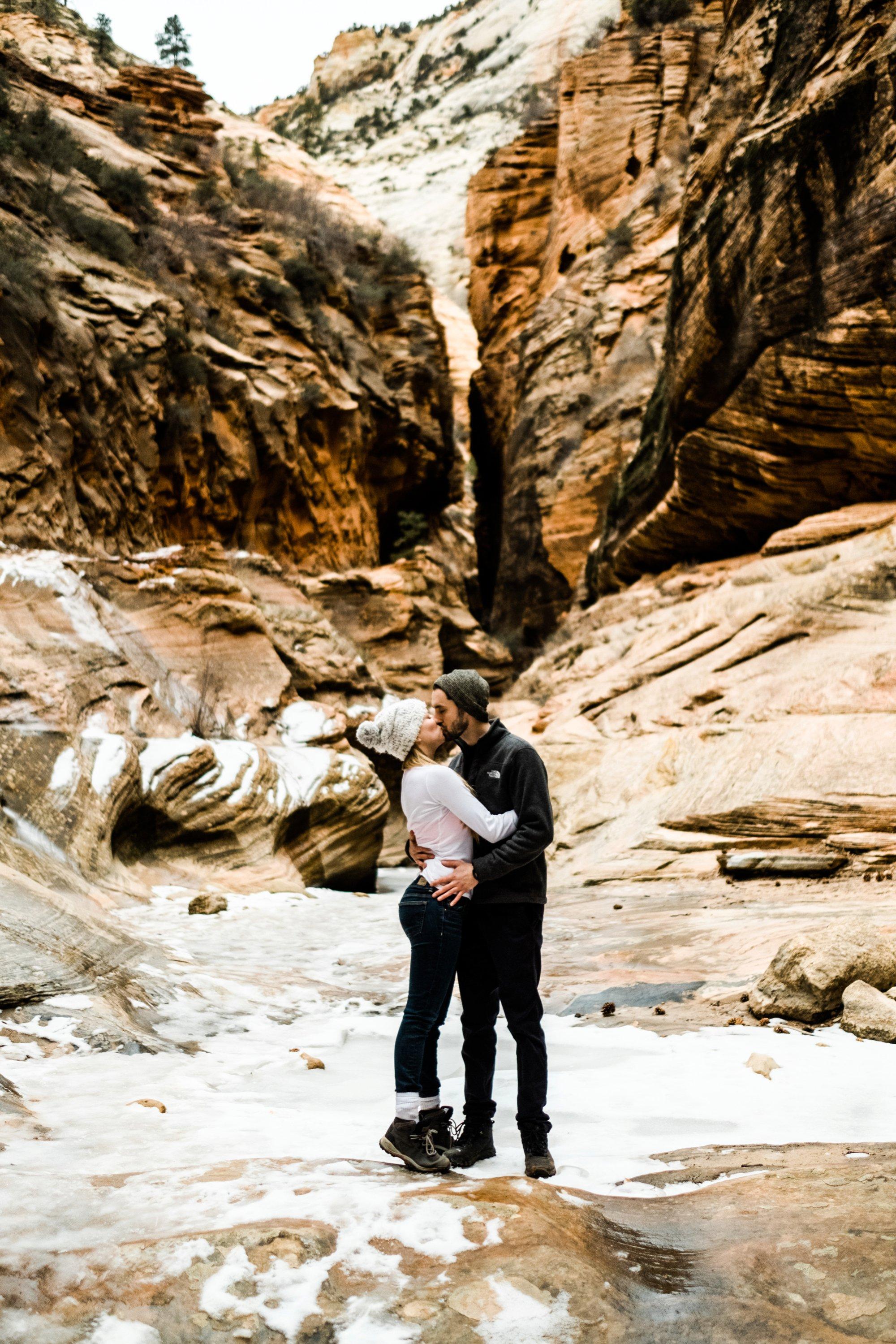 zion-engagement-wedding_0021.jpg