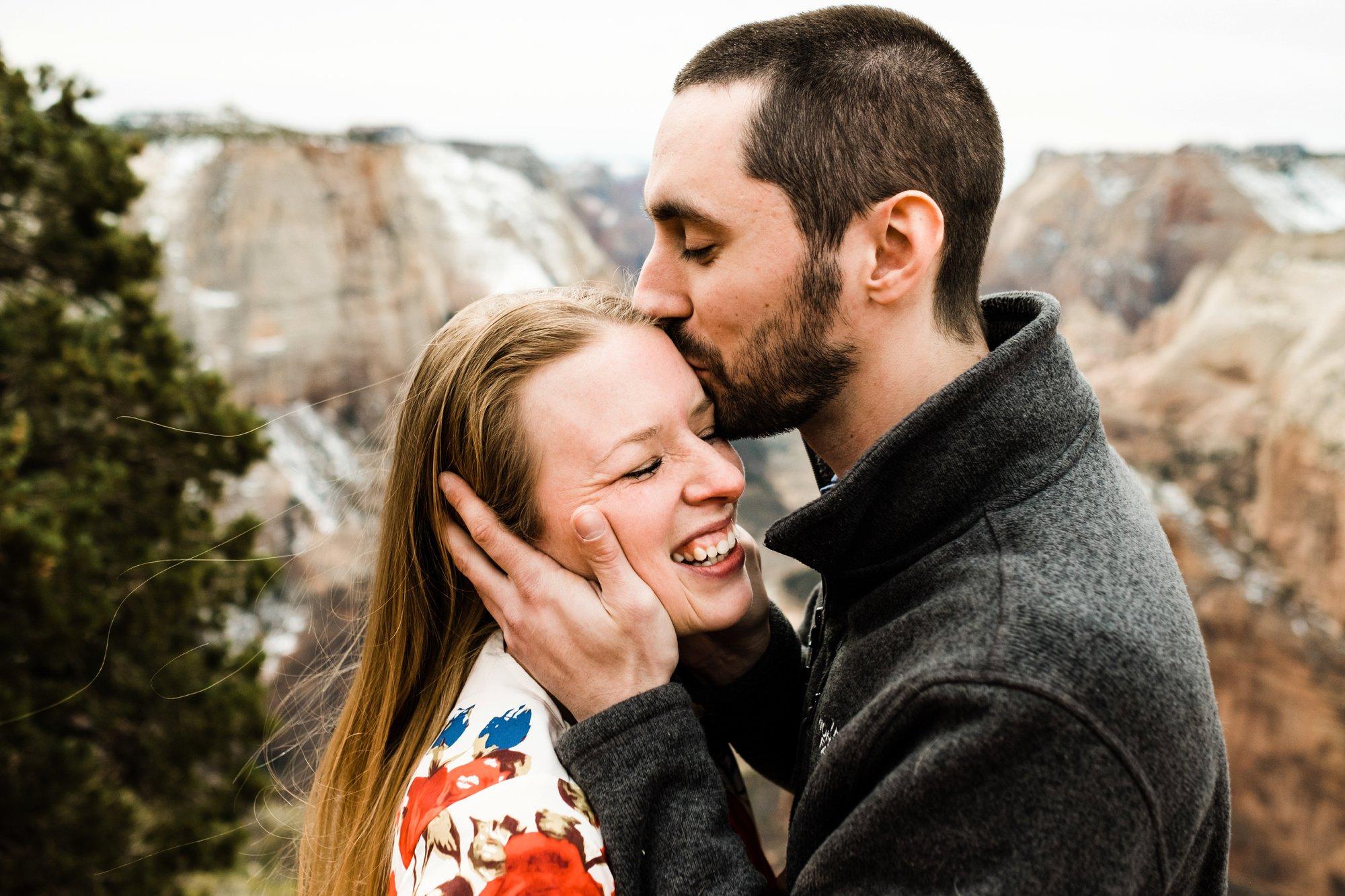 zion-engagement-wedding_0025.jpg
