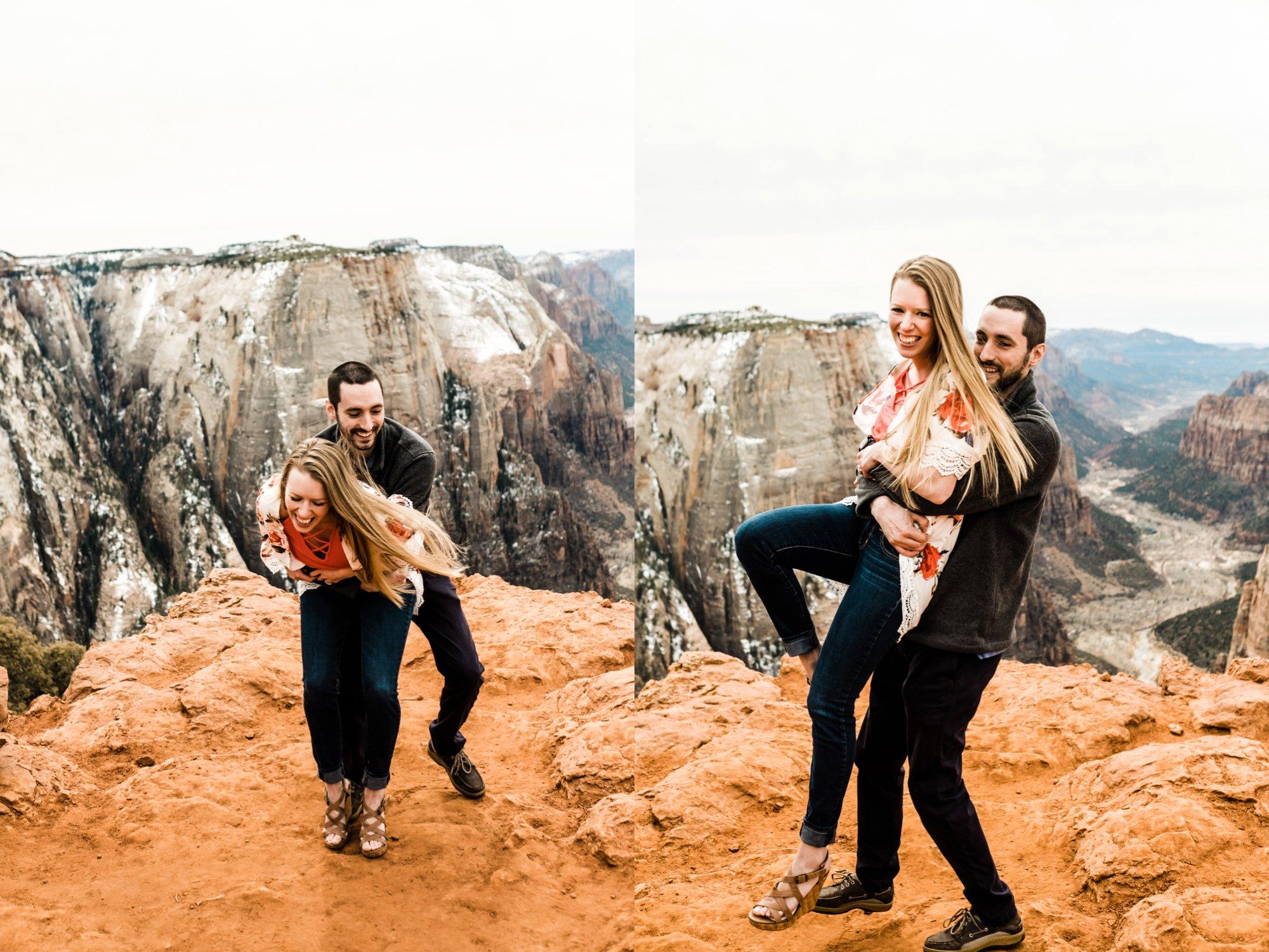 zion-engagement-wedding_0029.jpg